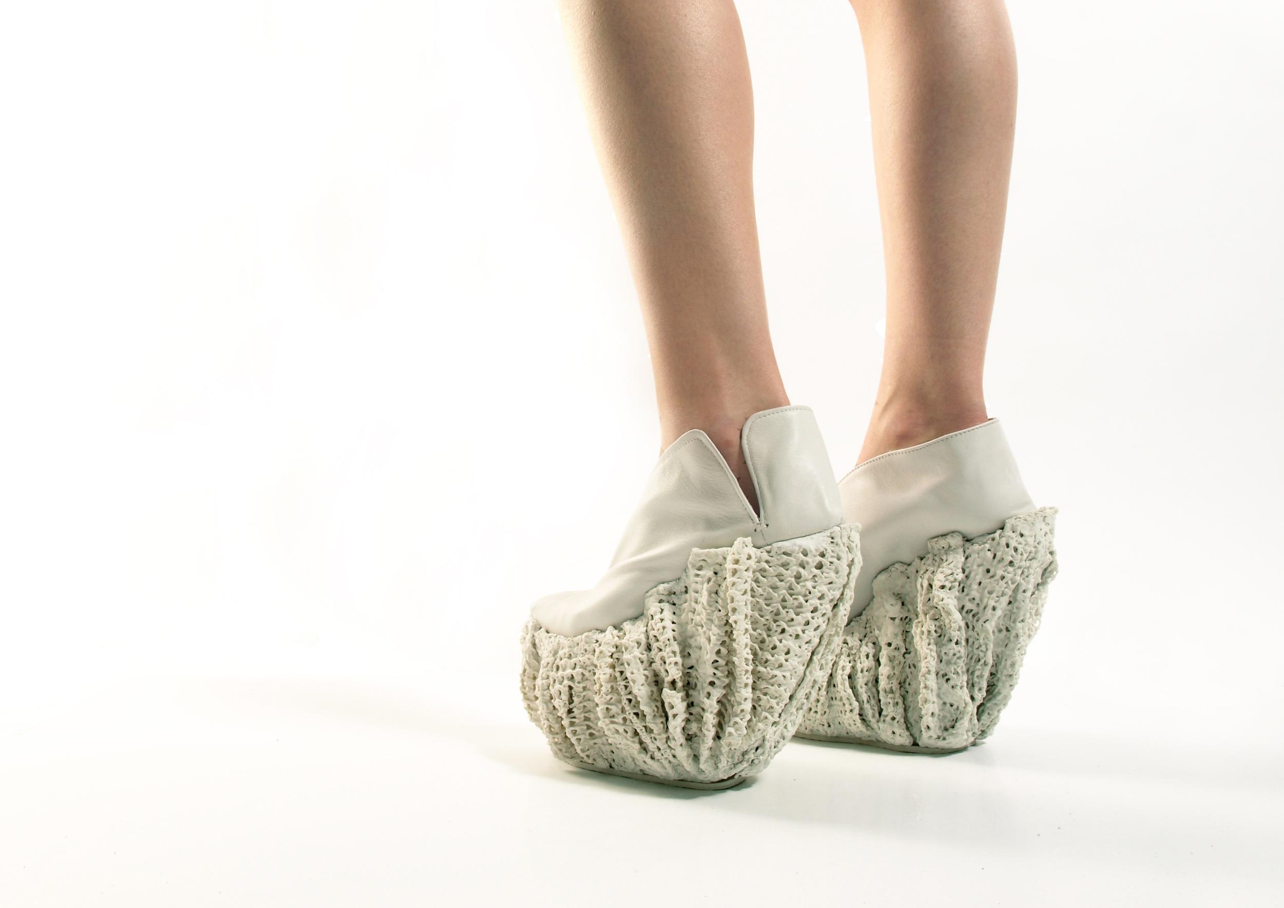 porcelain shoes 7.jpg