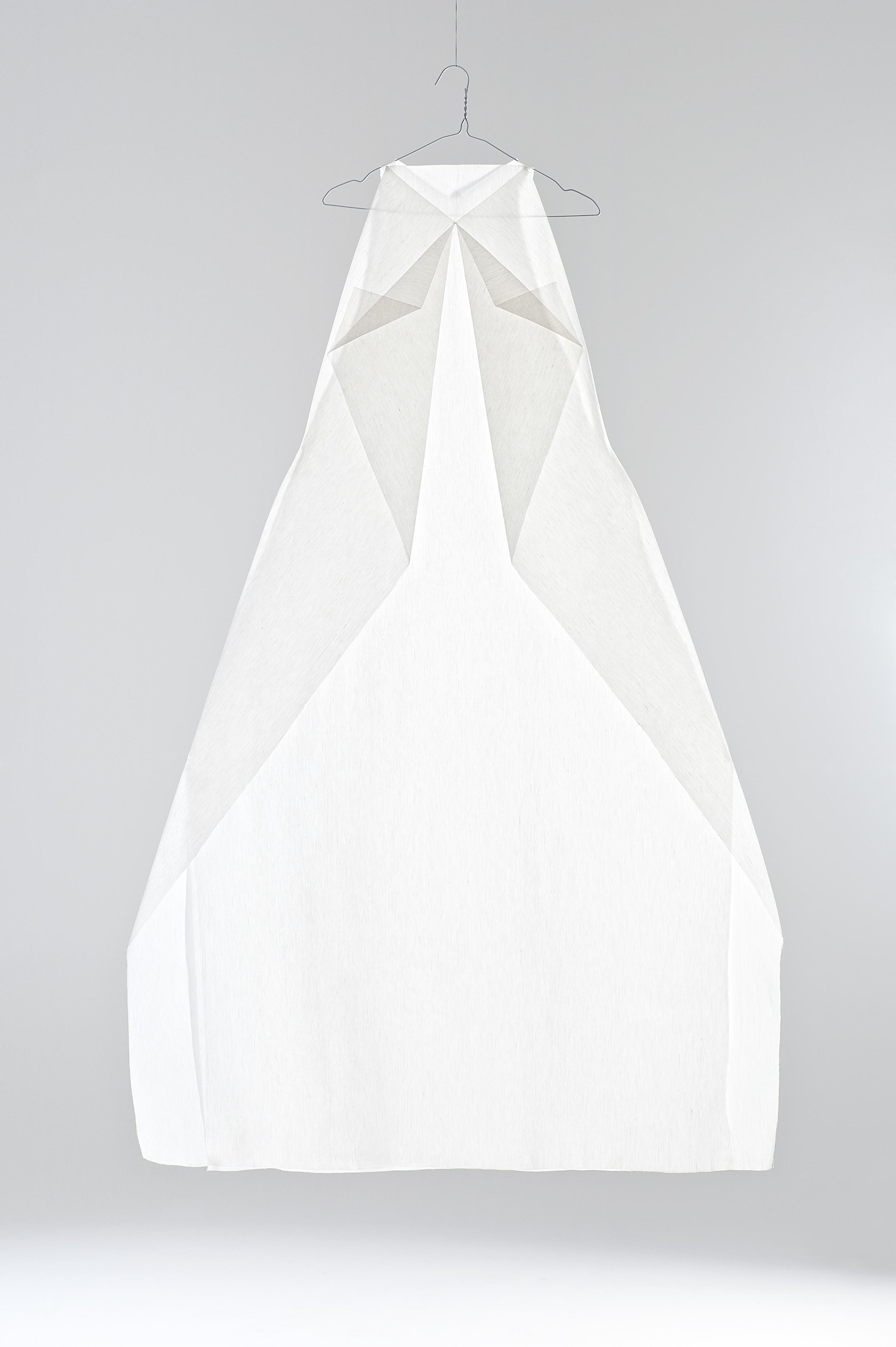 planar dress 1.jpg