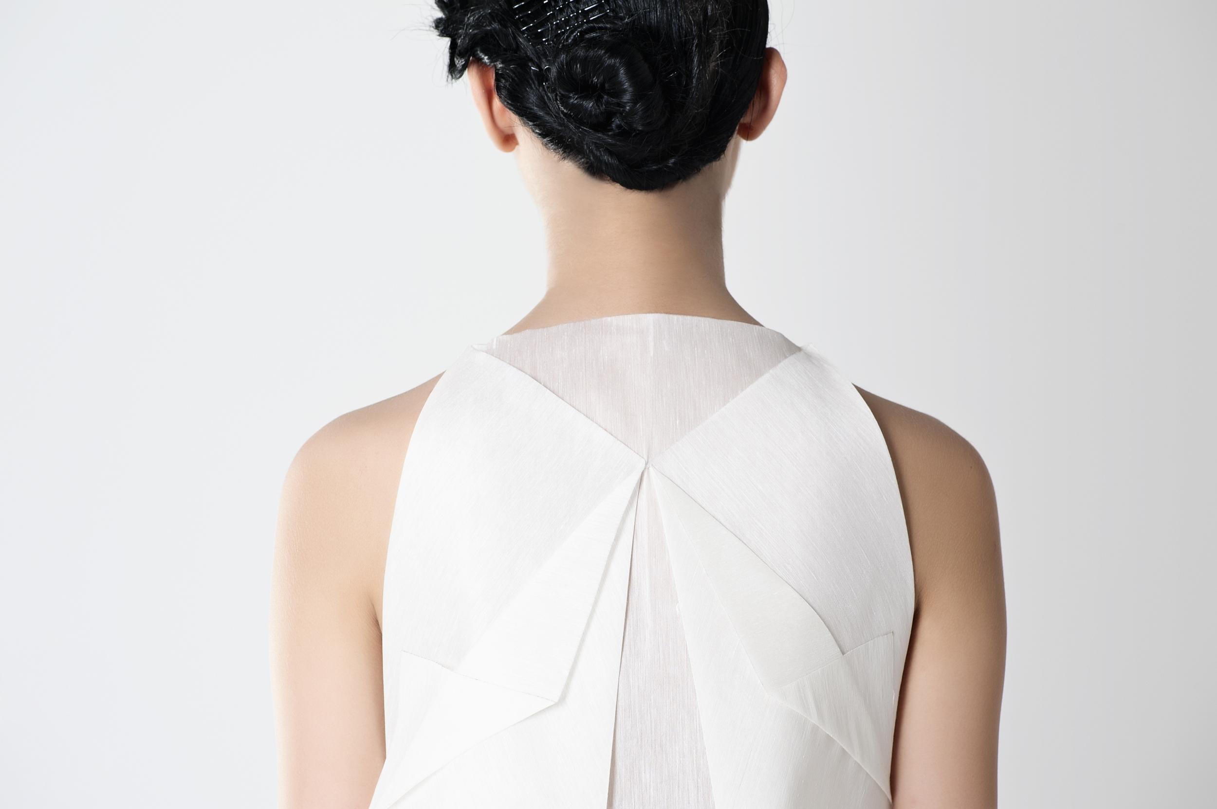 planar dress 6.jpg