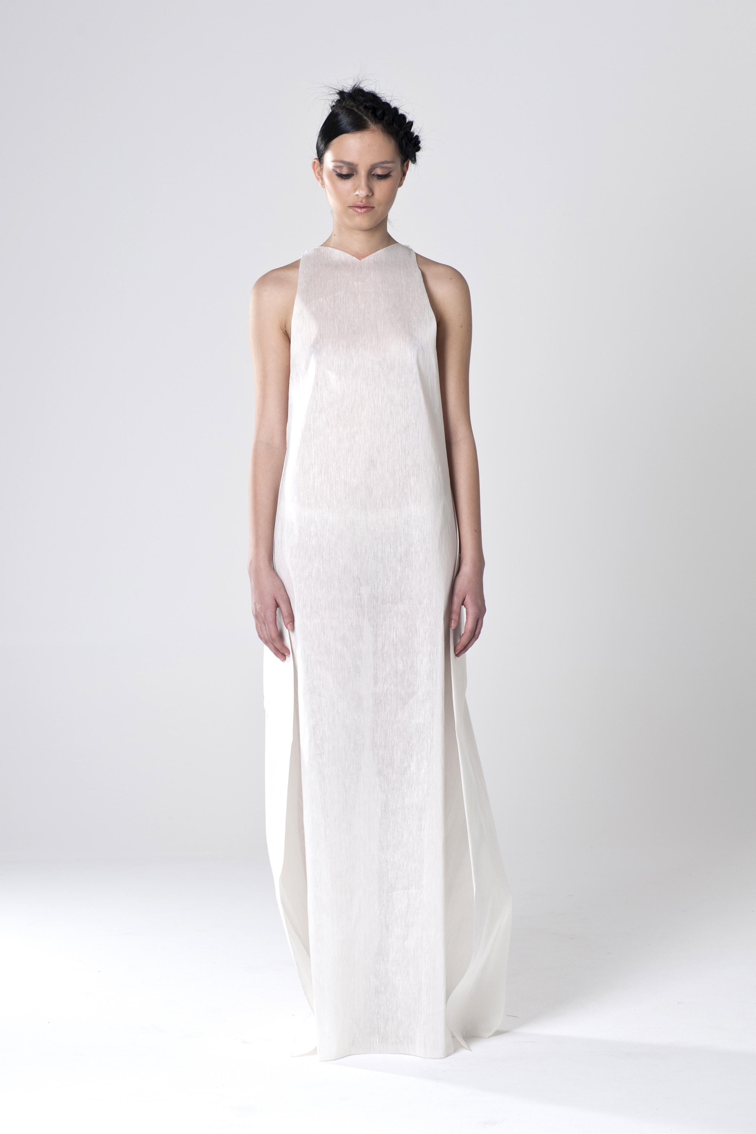 planar dress 3.jpg