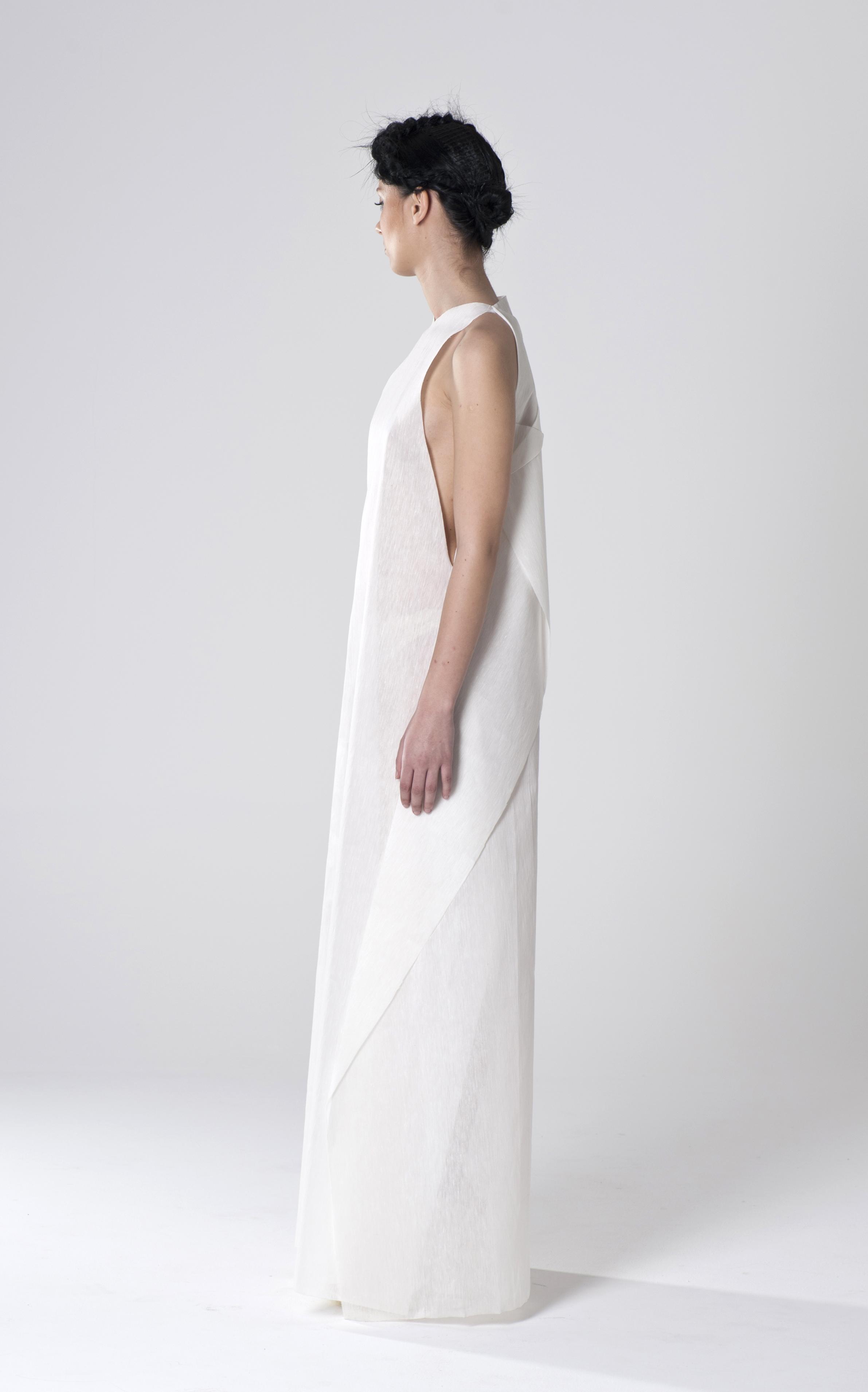 planar dress 5.jpg