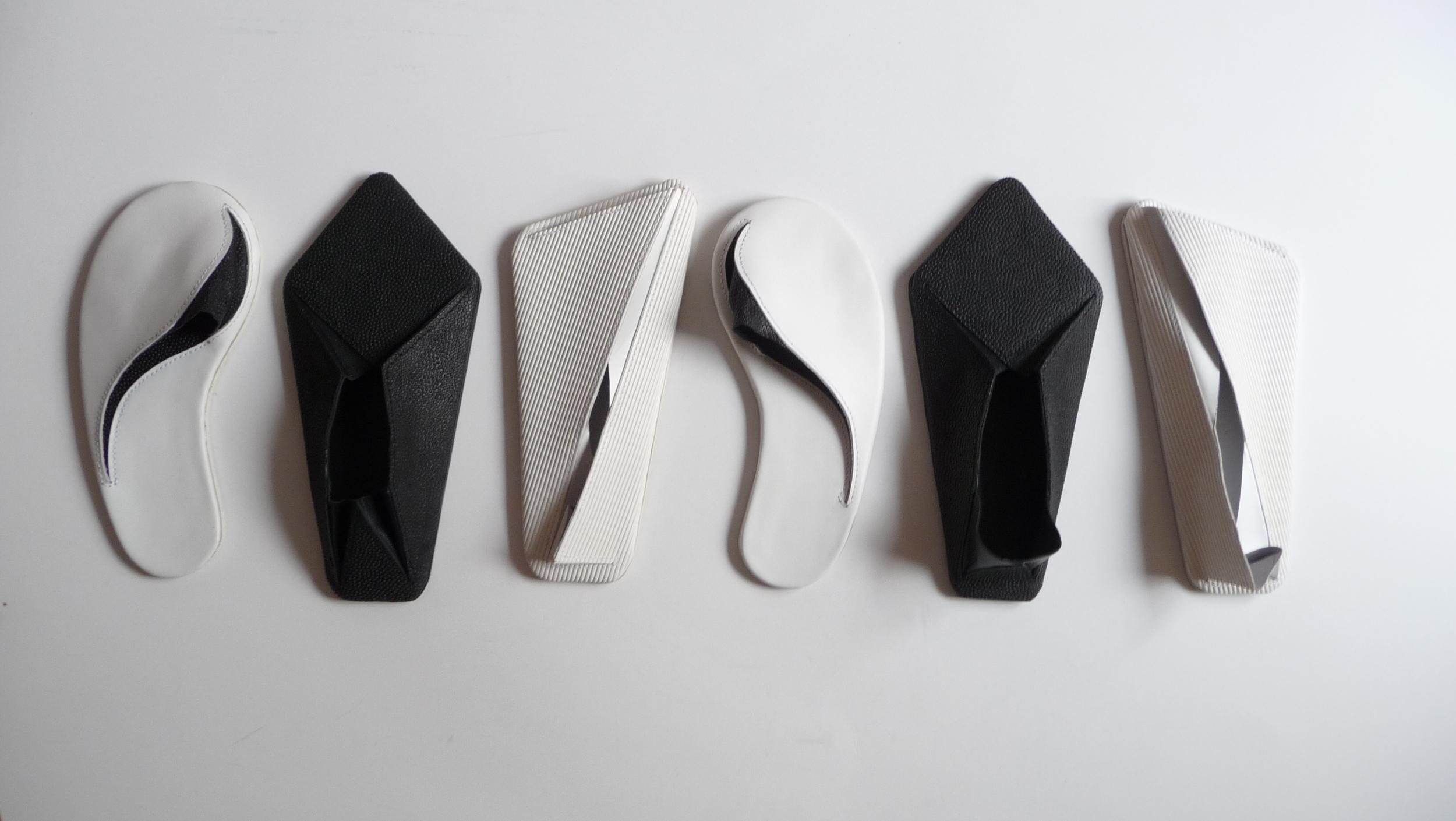 pop up shoes 1.JPG