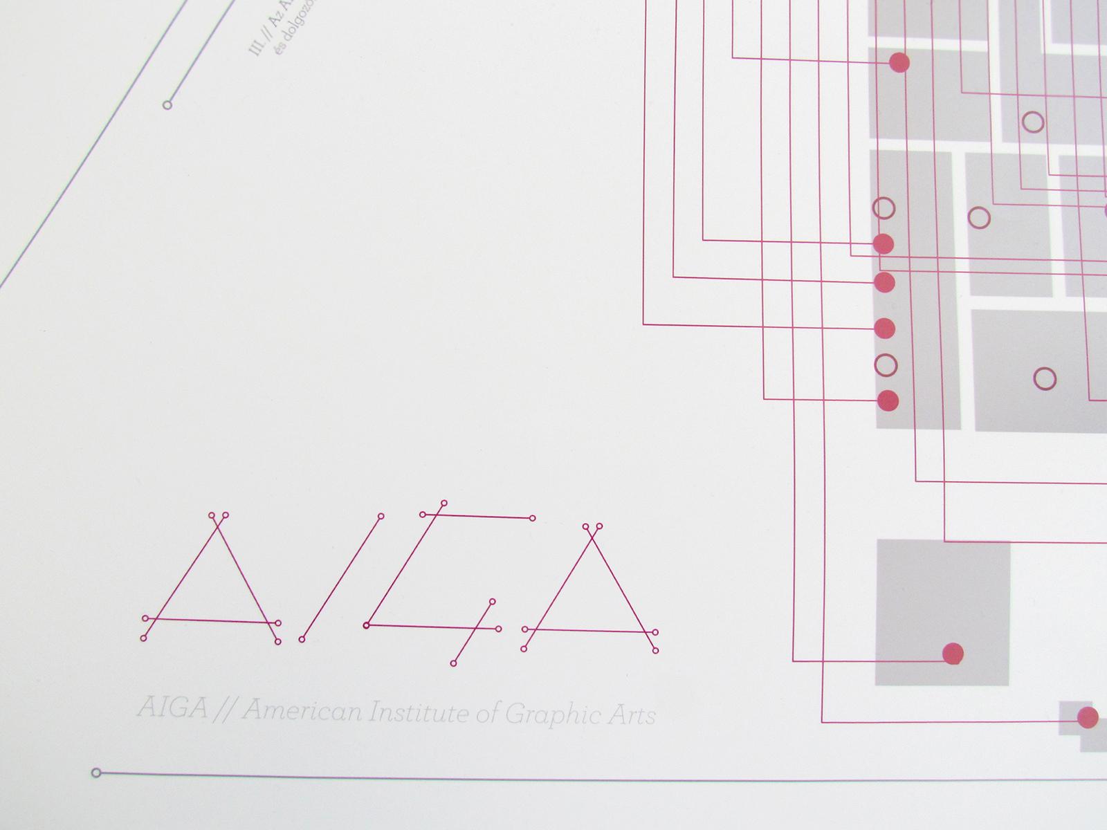 Nők a grafikában – AIGA infografika4.jpg