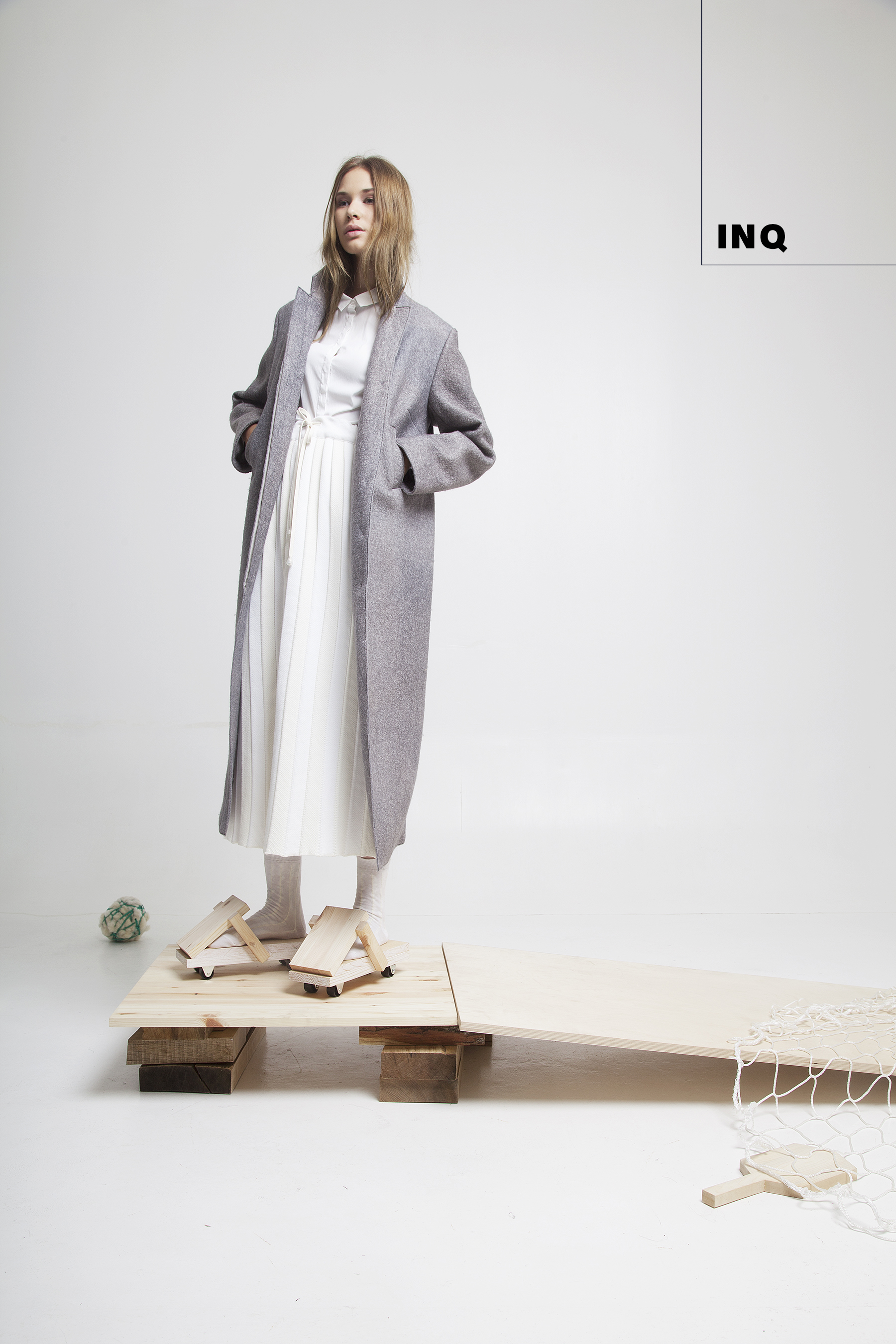 INQ concept_AW14_womenclothing_model Laura_photo by Mate Moro_hair and makeup by HAVE Salon_1.jpg