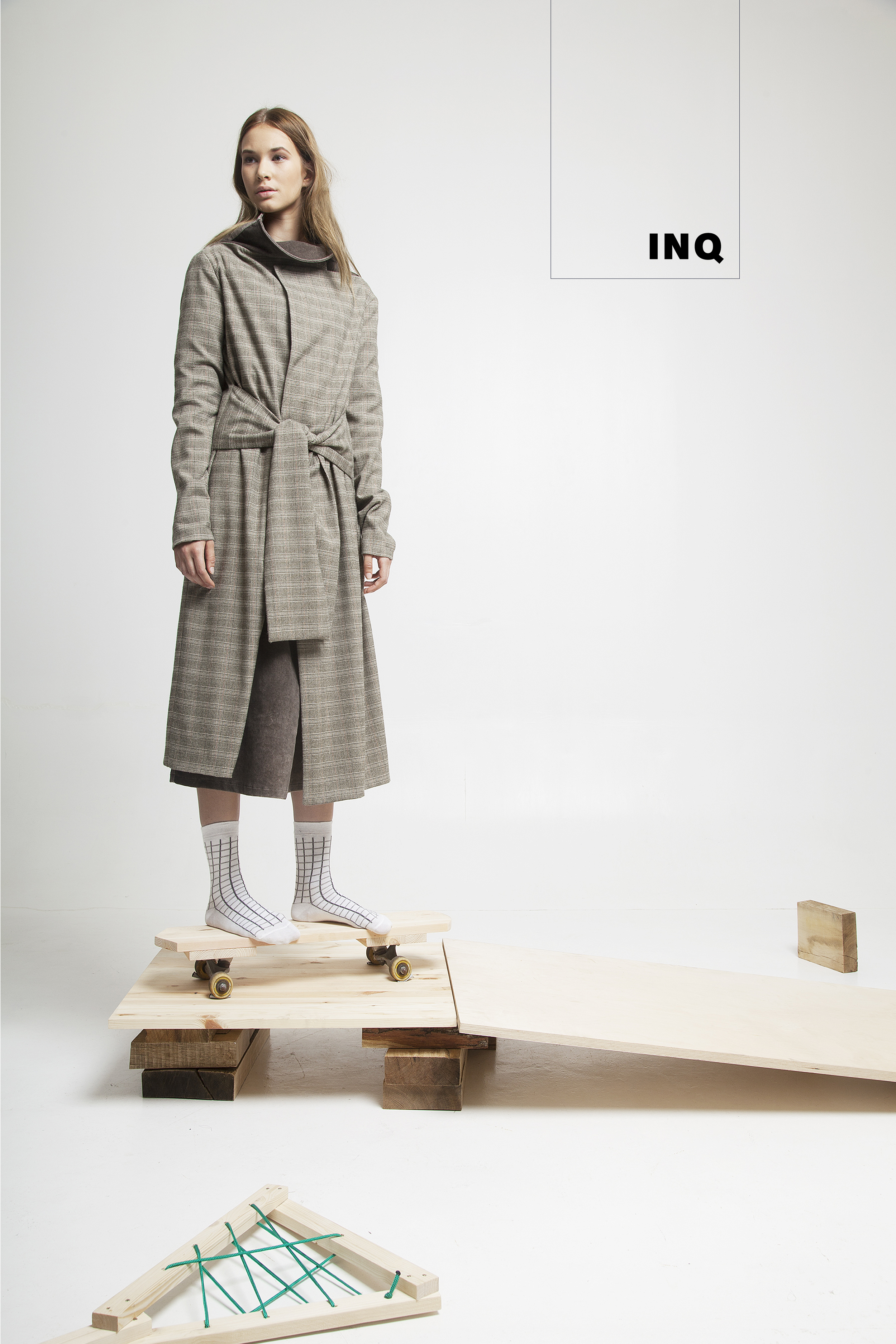 INQ concept_AW14_womenclothing_model Laura_photo by Mate Moro_hair and makeup by HAVE Salon_3.jpg