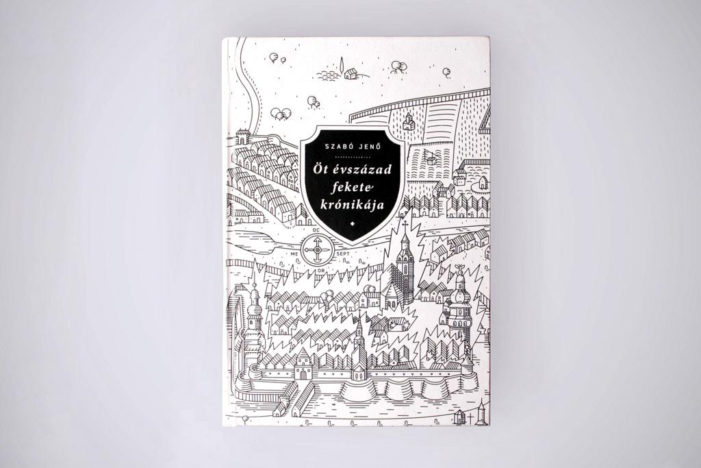 Öt évszázad fekete krónikája Könyvterv 1.jpg
