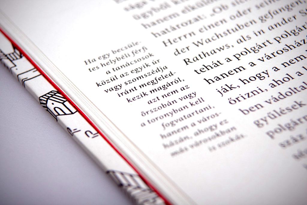 Öt évszázad fekete krónikája Könyvterv 10.jpg
