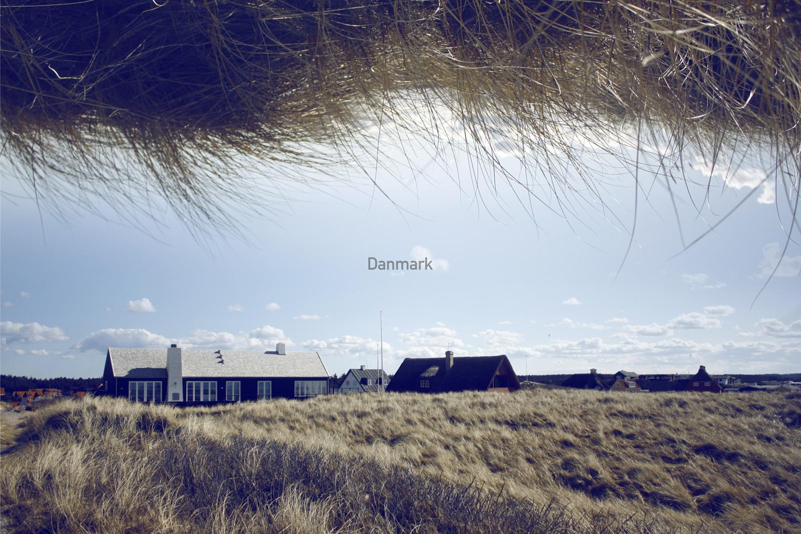 1_Danmark_Denmark.jpg