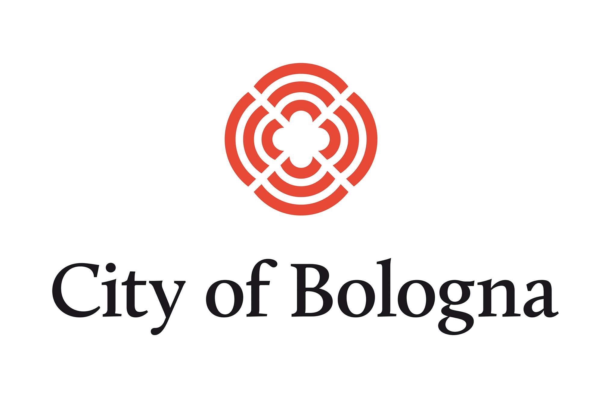 bologna_0.jpg