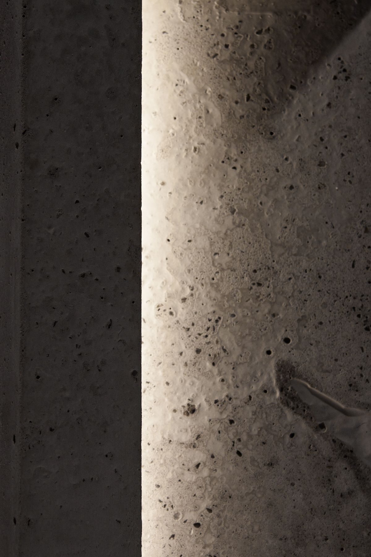 15_l33_beton_felulet.jpg