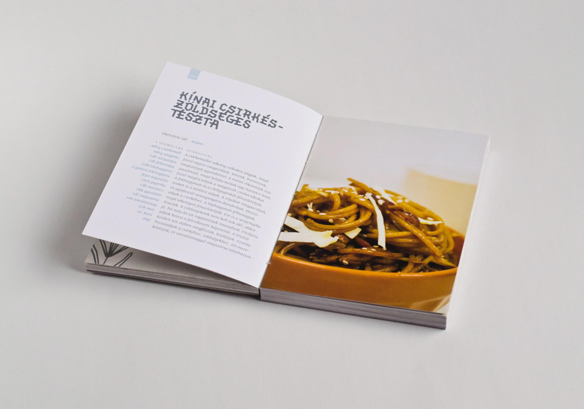 szakácskönyv11.jpg