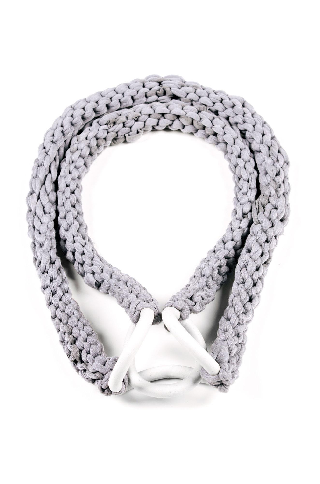 Bocco necklace by Anna Borshi 07.jpg