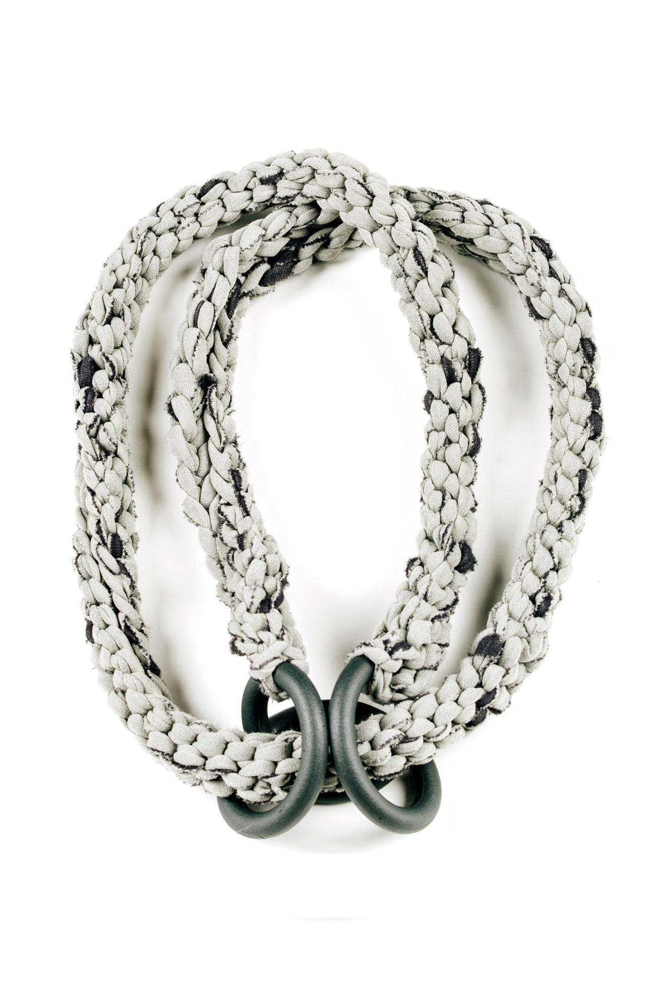 Bocco necklace by Anna Borshi 08.jpg