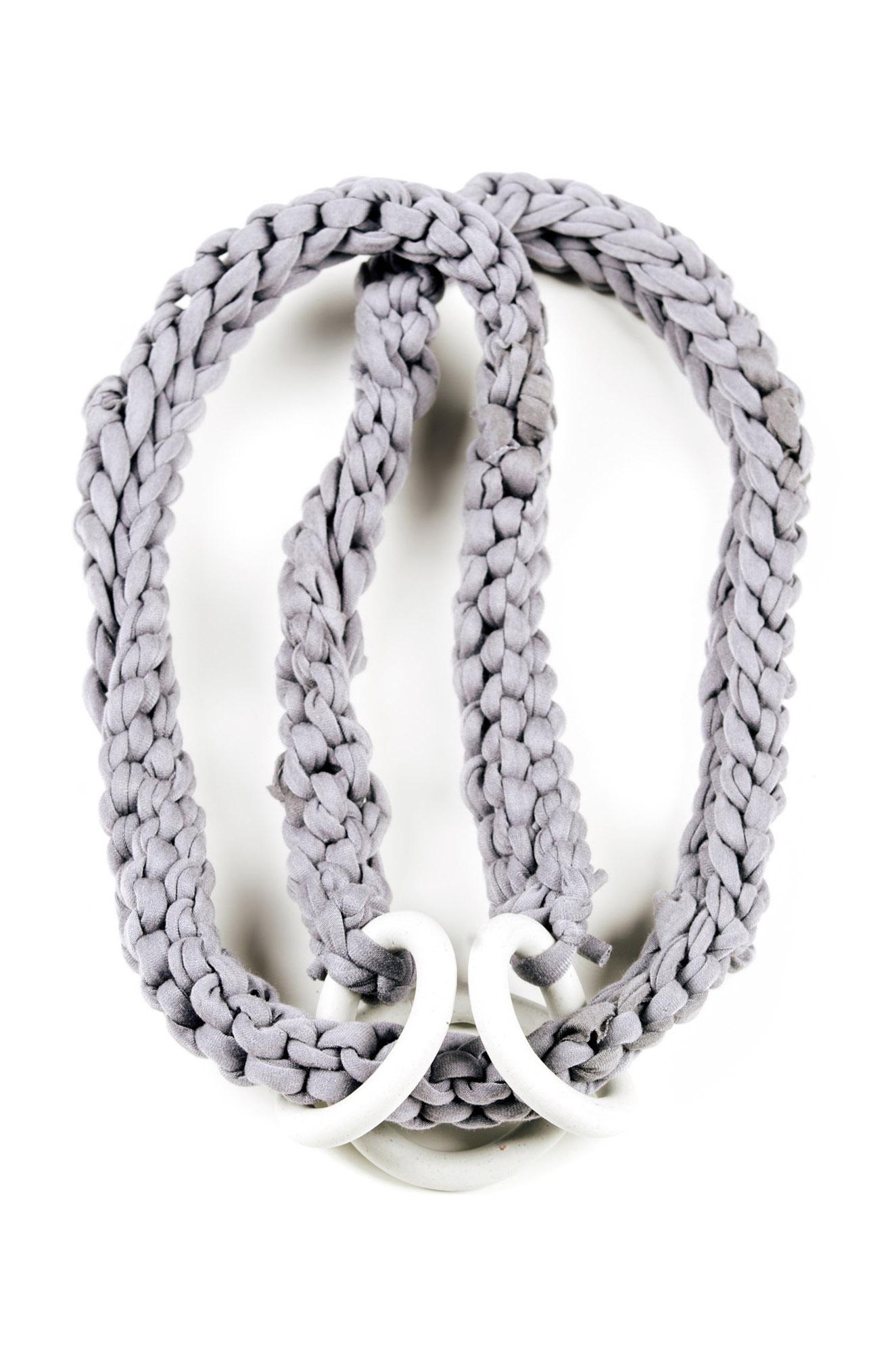 Bocco necklace by Anna Borshi 10.jpg