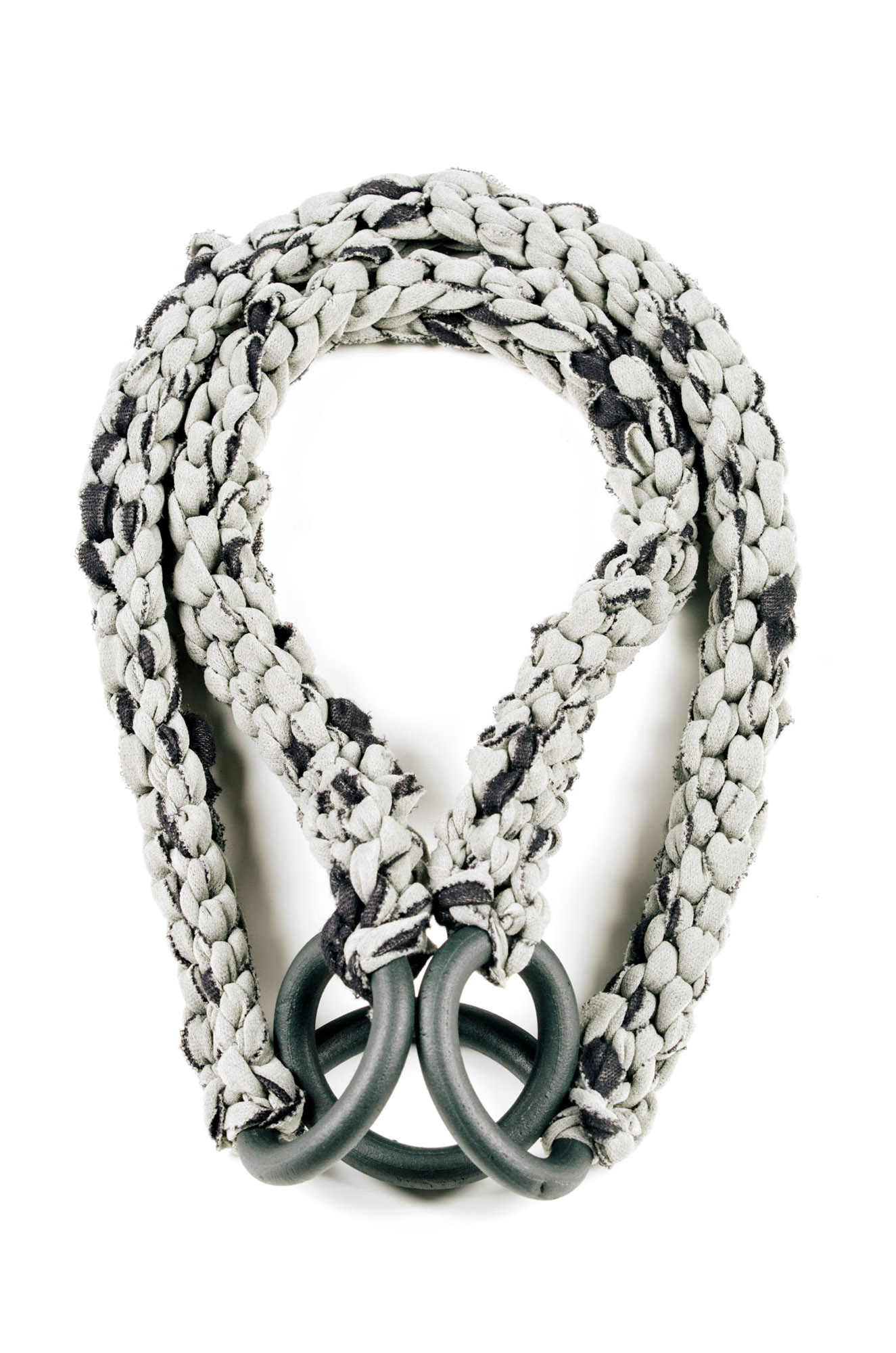 Bocco necklace by Anna Borshi 09.jpg