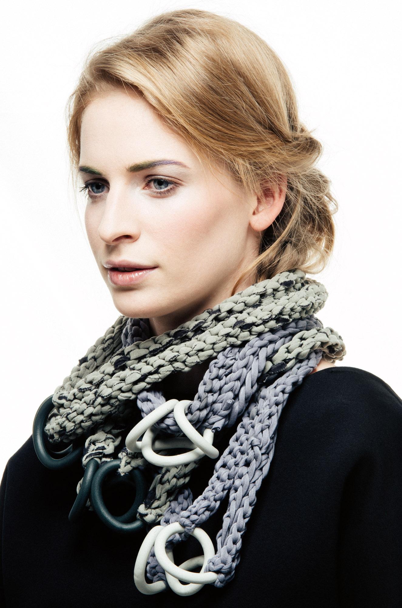 Bocco necklace by Anna Borshi 01.jpg