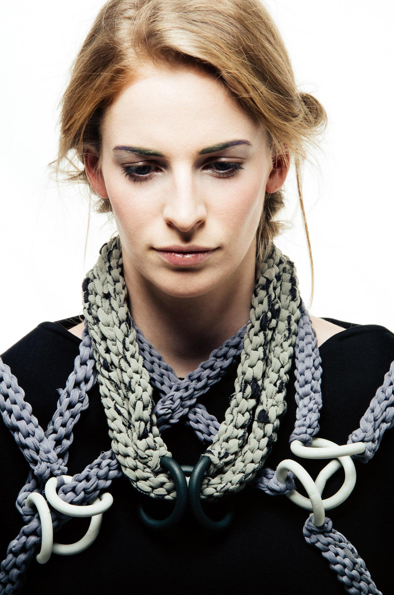 Bocco necklace by Anna Borshi 02.jpg