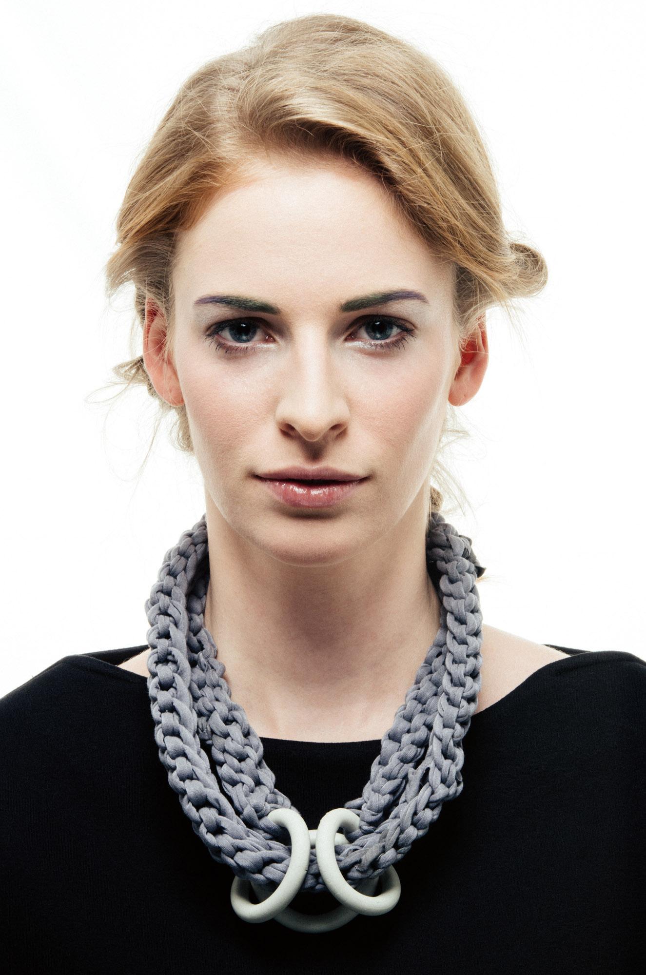 Bocco necklace by Anna Borshi 03.jpg
