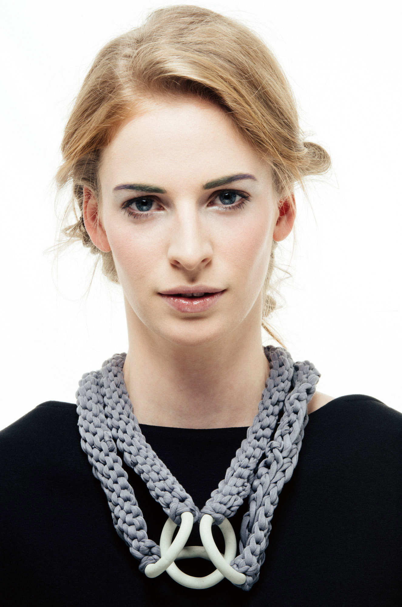 Bocco necklace by Anna Borshi 05.jpg