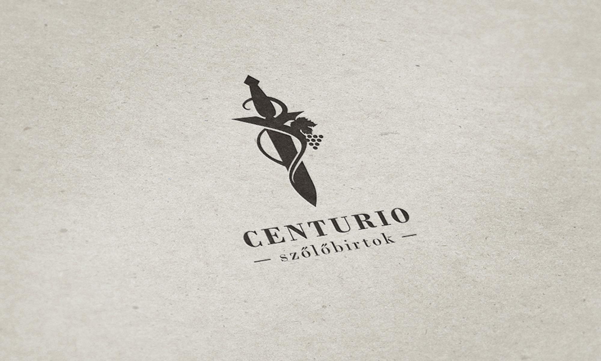 centurio_01.jpg