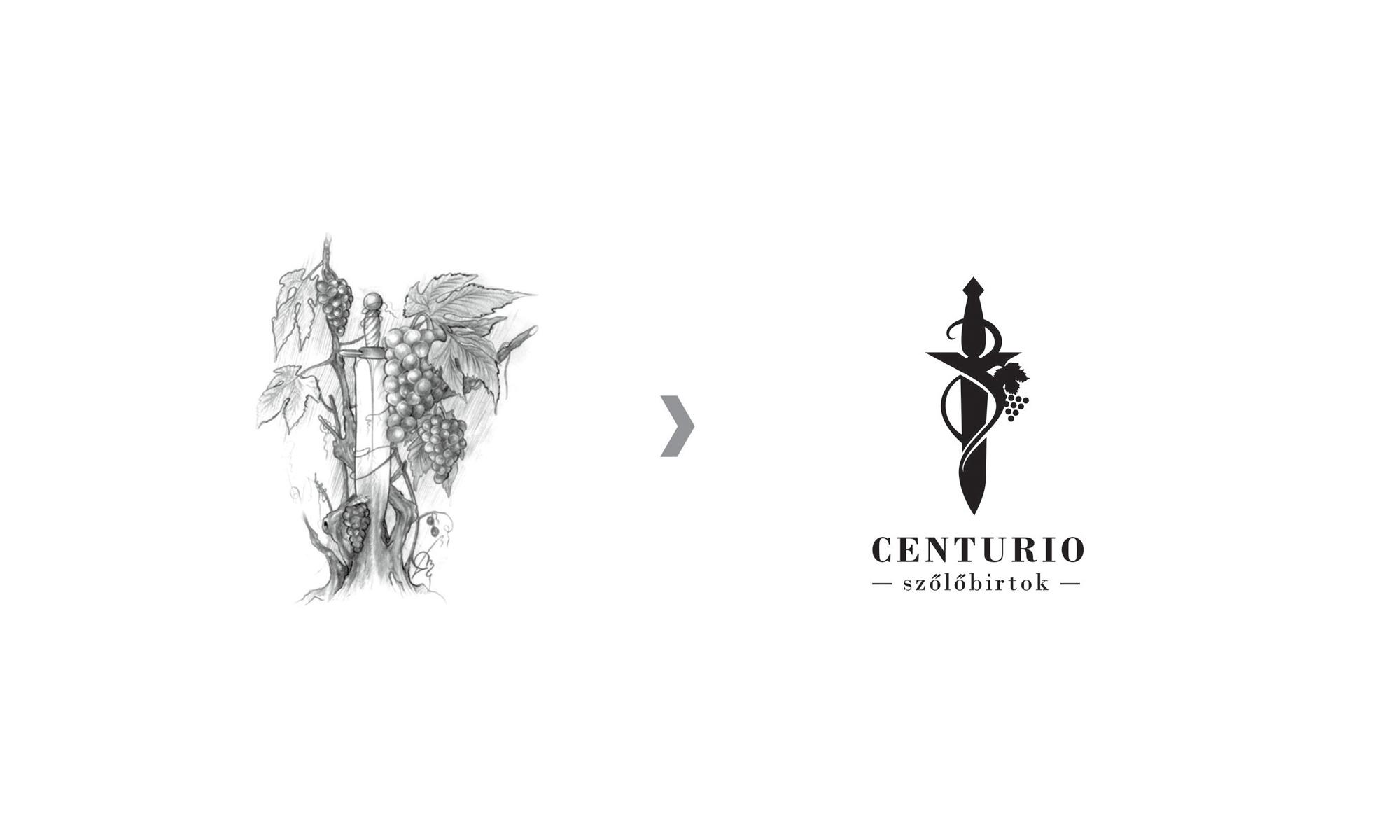 centurio_02.jpg