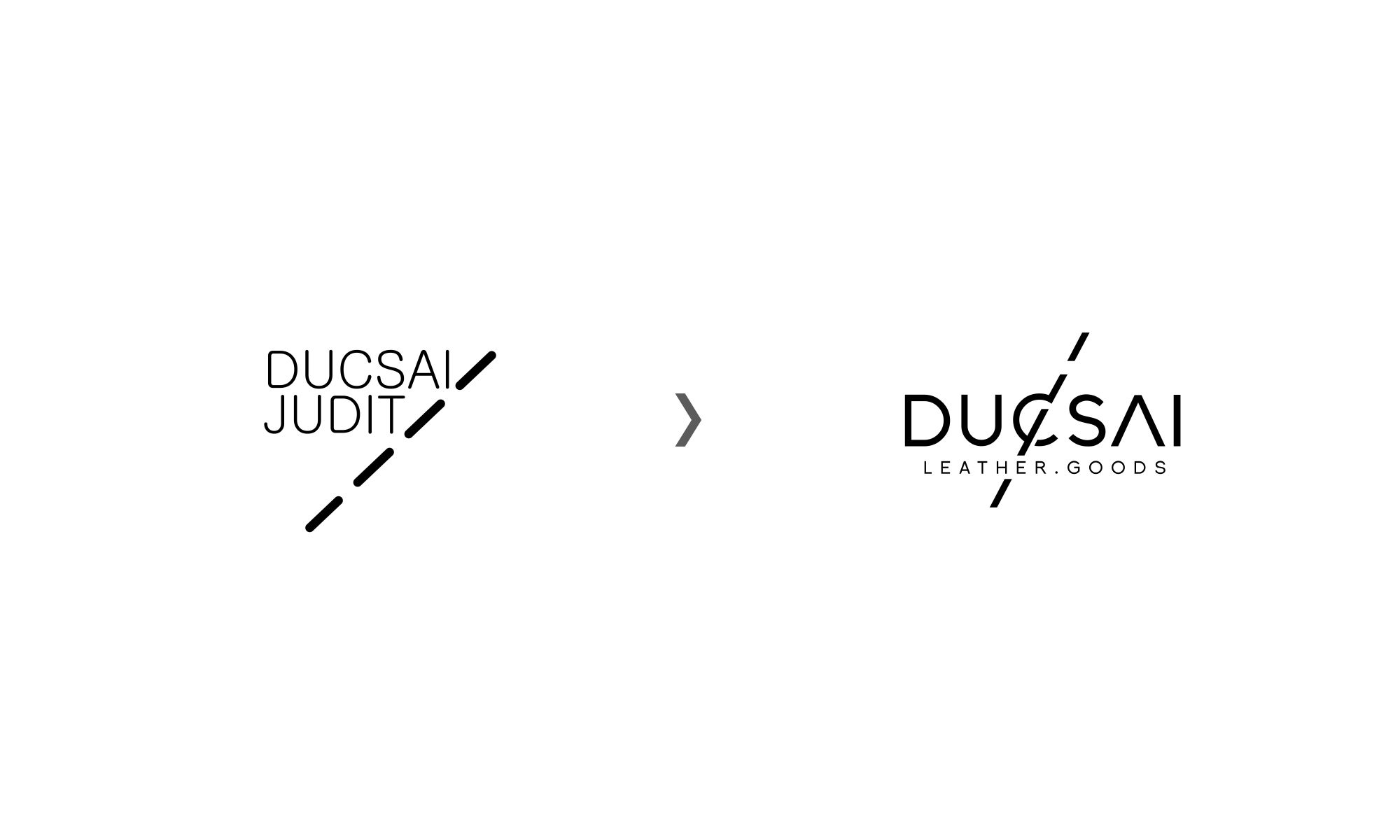 Ducsai Identity-09.jpg