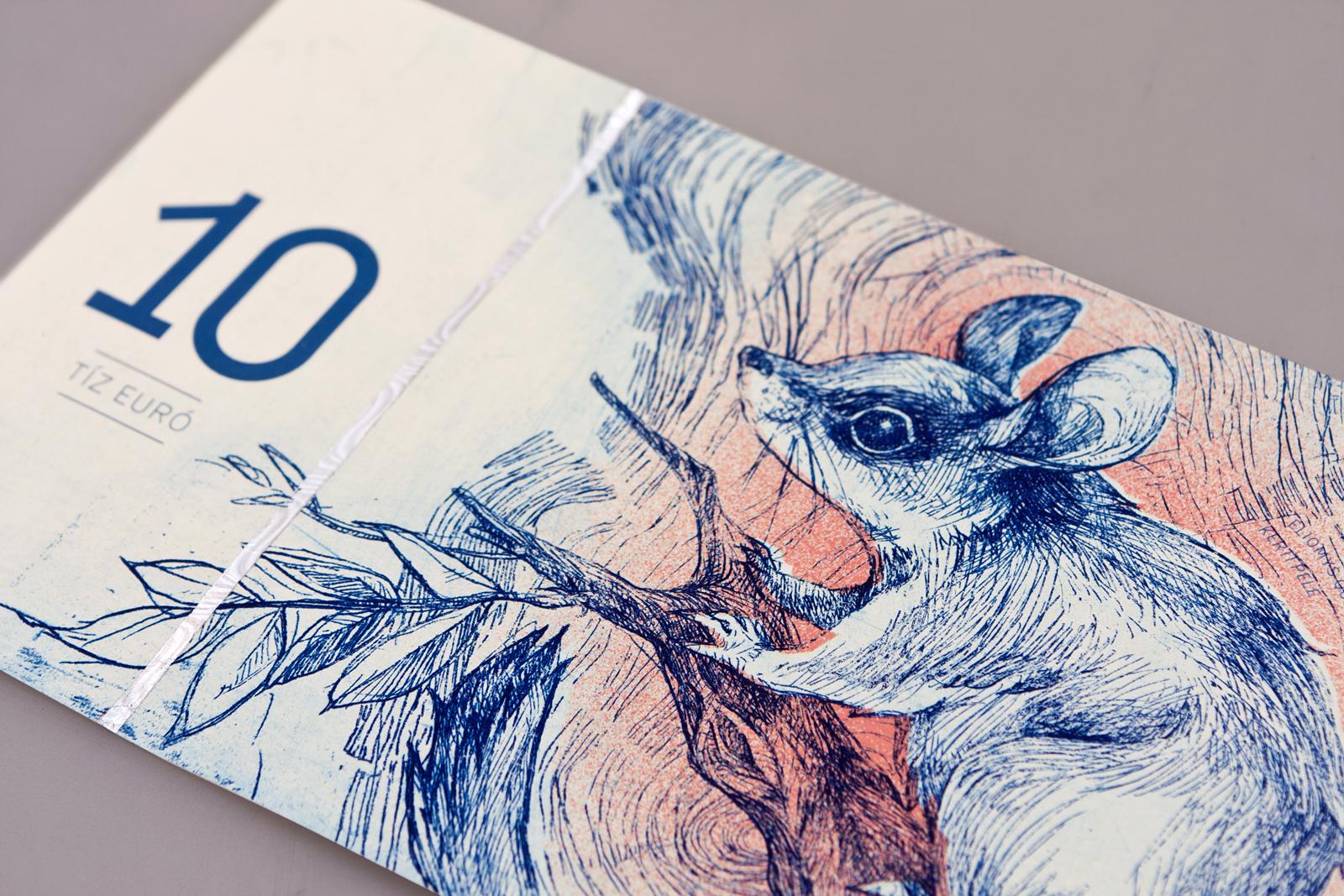Hungarian Euro by Barbara Bernát 08.jpg