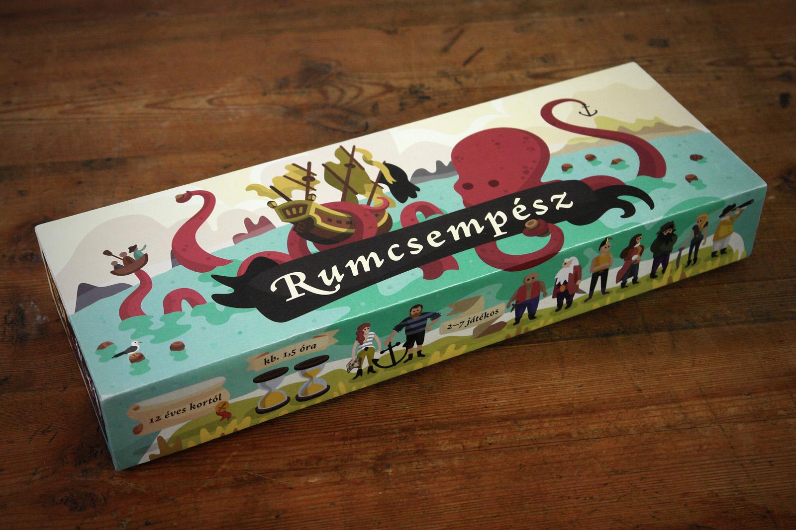 rumcsempesz_gilicze_001.jpg