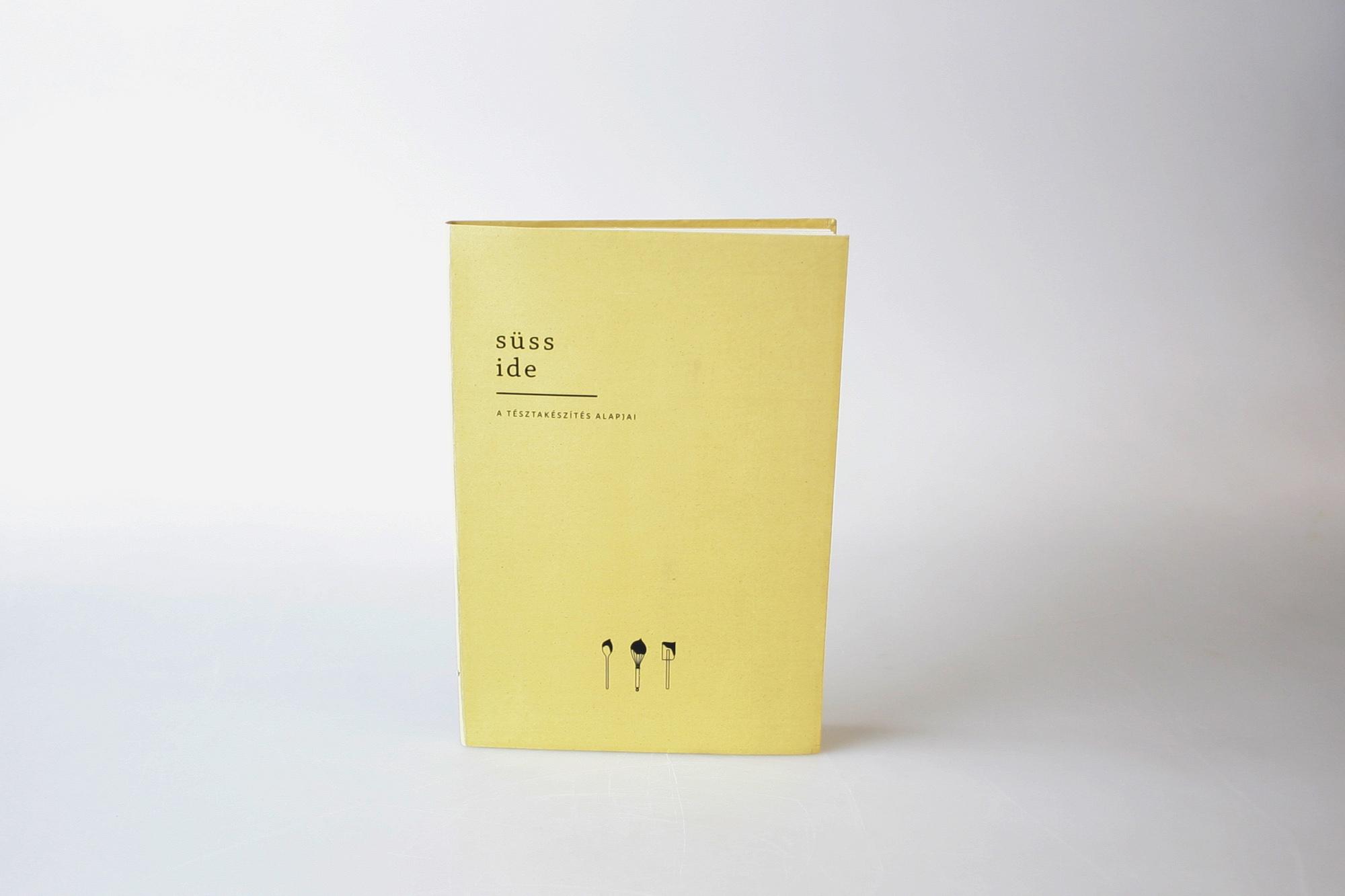 rosta emese receipt-book 01.jpg