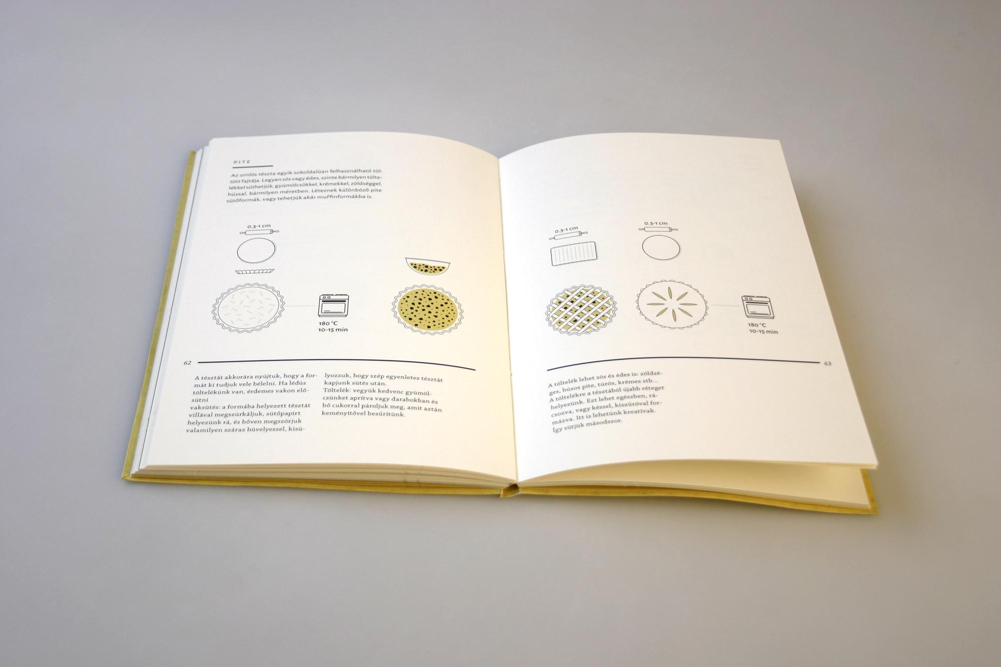rosta emese receipt-book 02.jpg