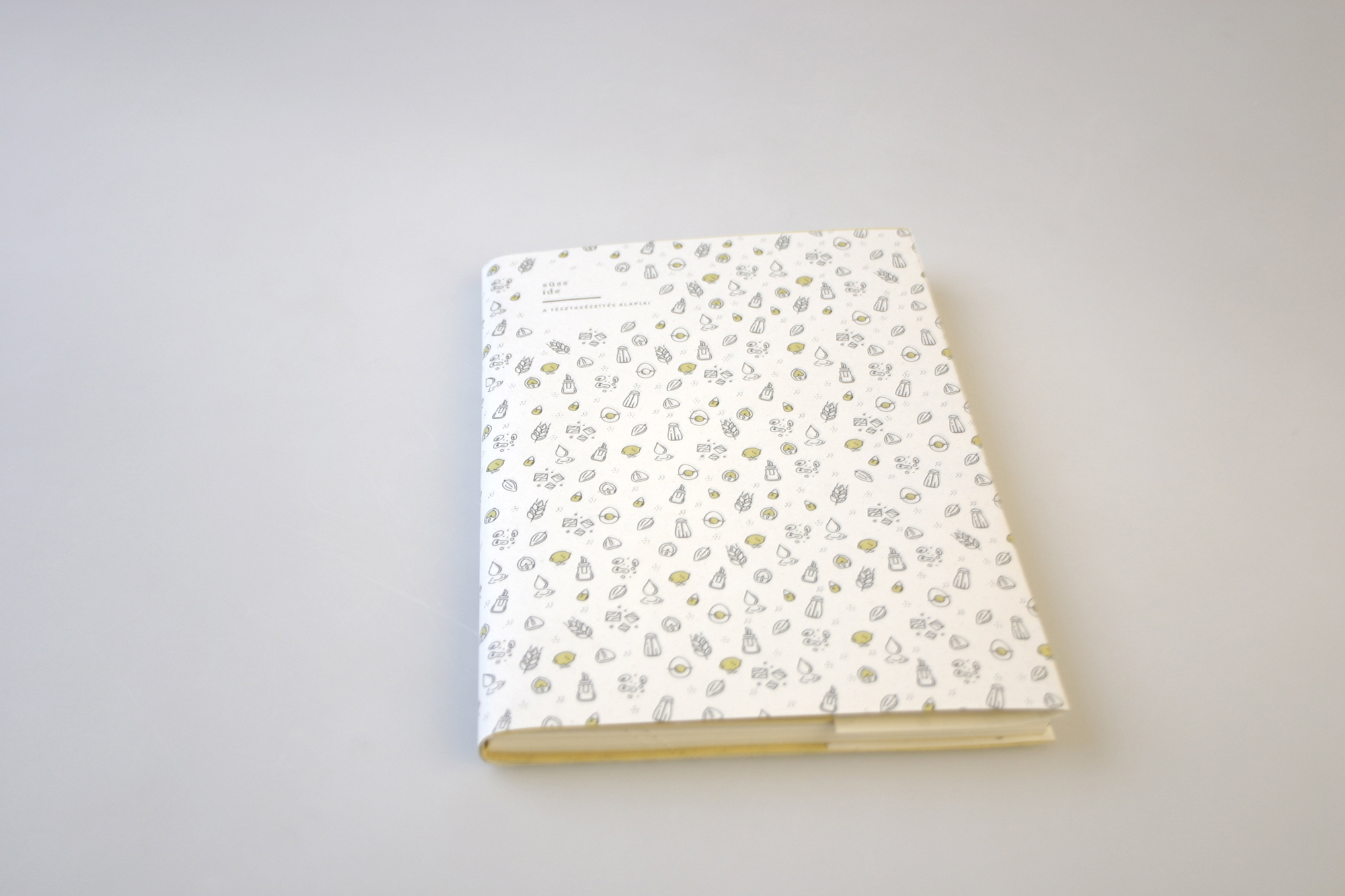 rosta emese receipt-book 06.jpg