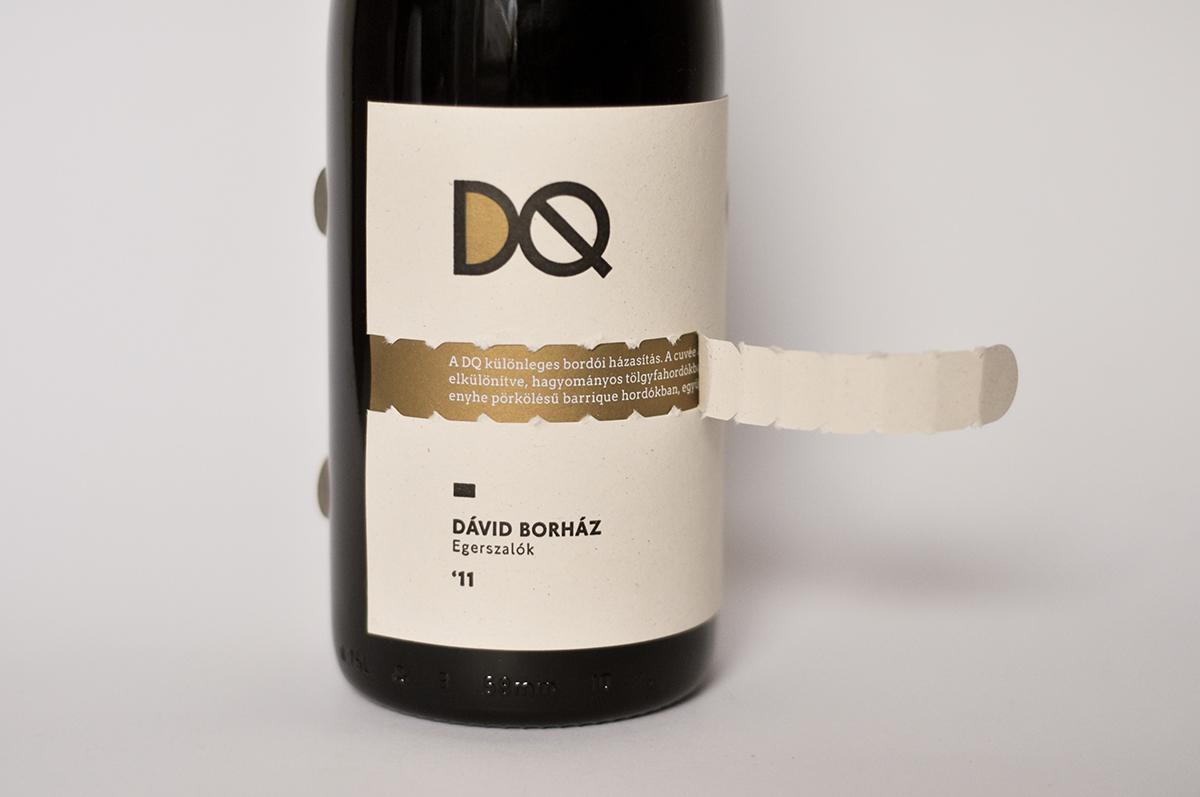 DQ 07.jpg