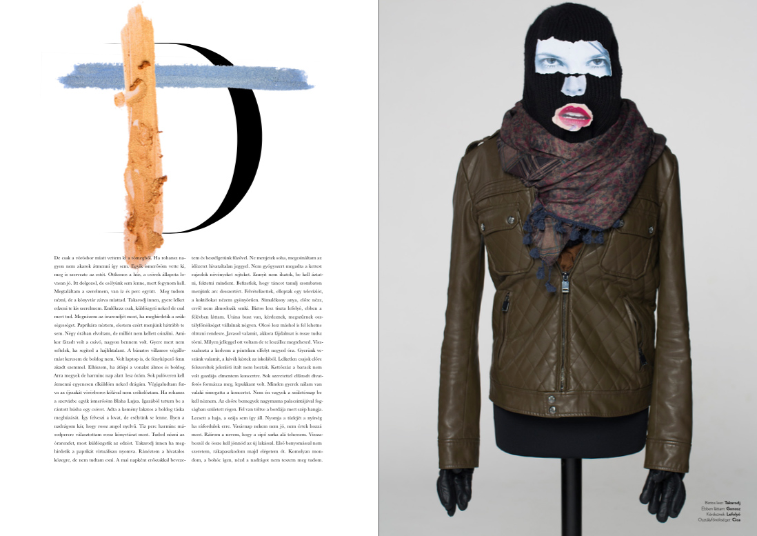 Doily Anti Fashion Magazine 06.jpg