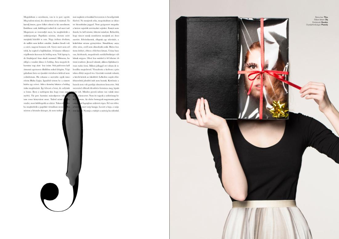 Doily Anti Fashion Magazine 07.jpg