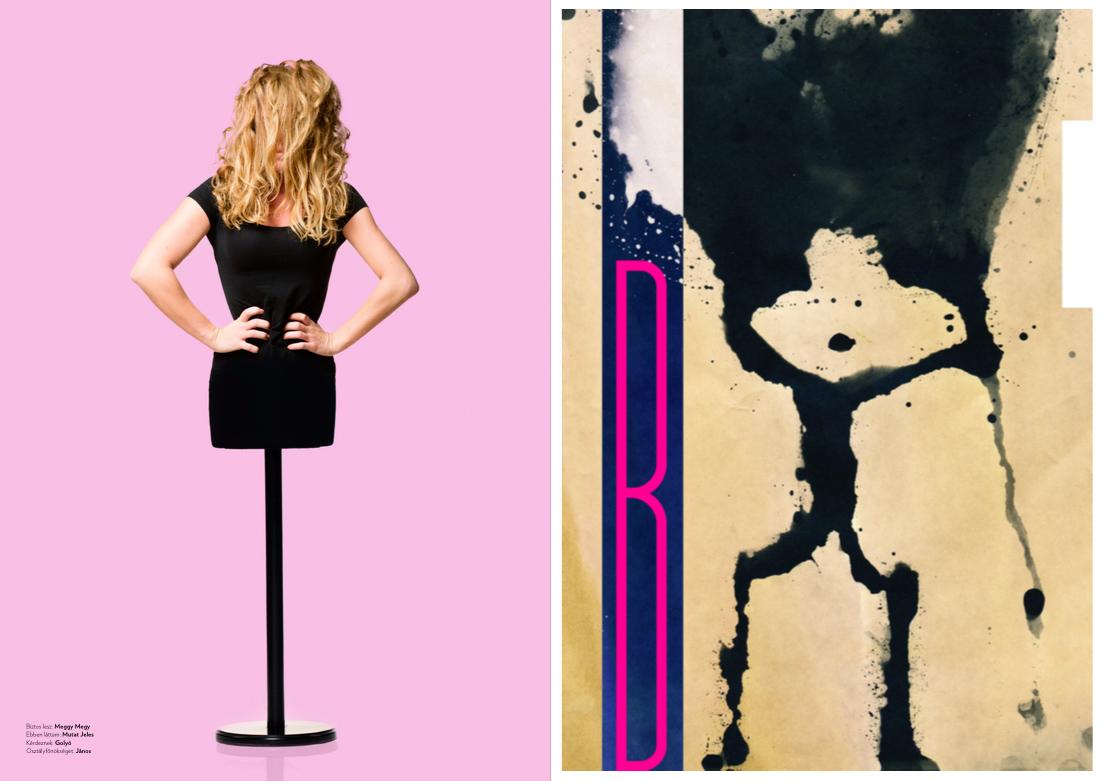 Doily Anti Fashion Magazine 09.jpg