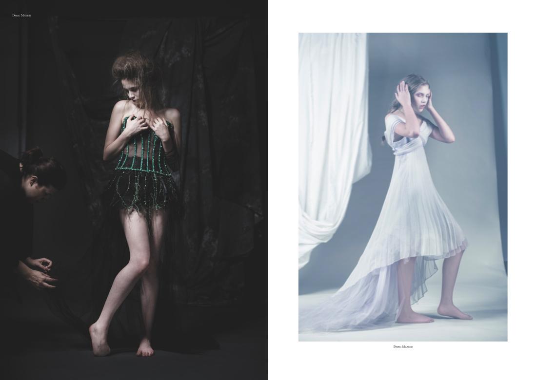 Doily Anti Fashion Magazine 12.jpg