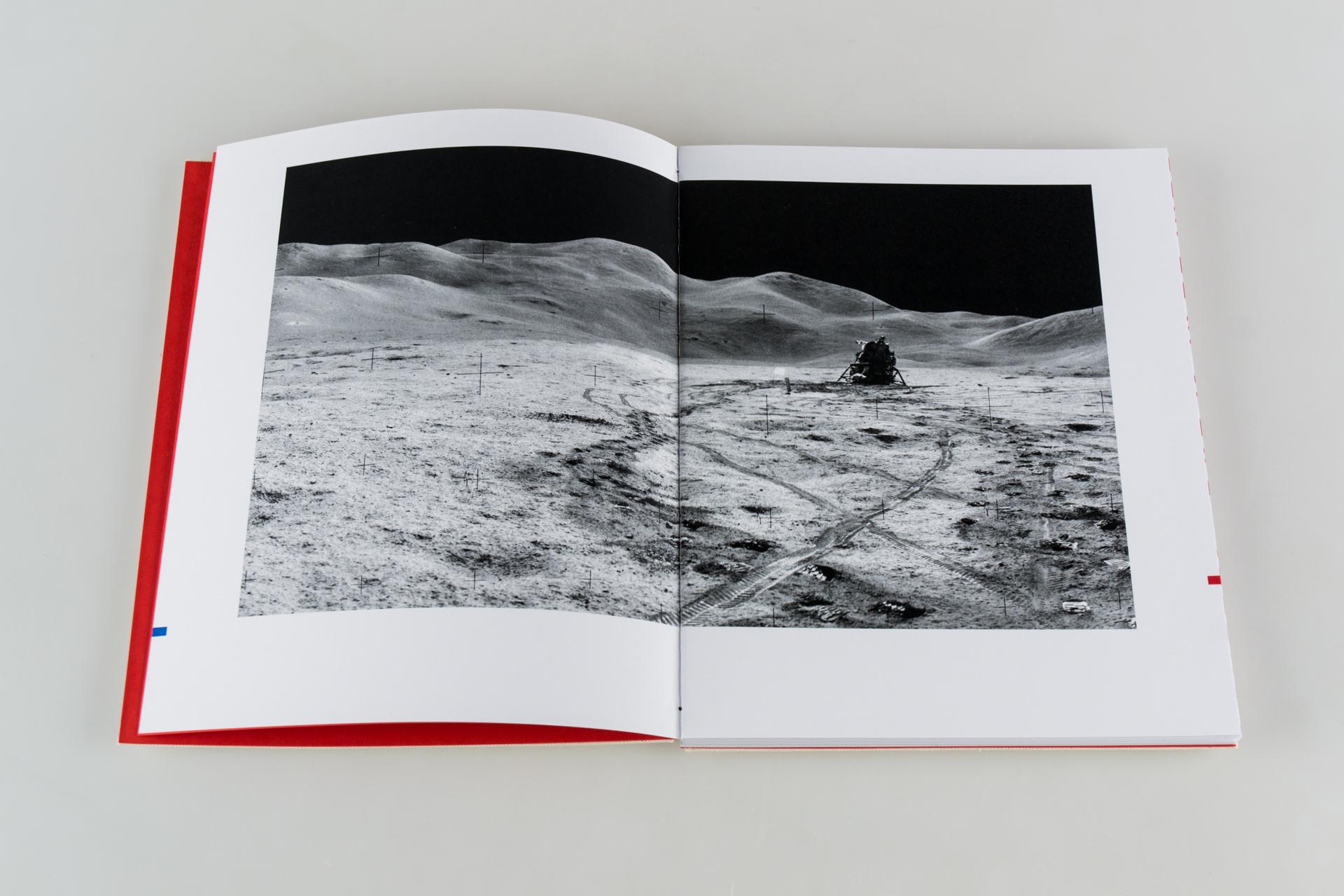 Apollo Space Program 03.jpg