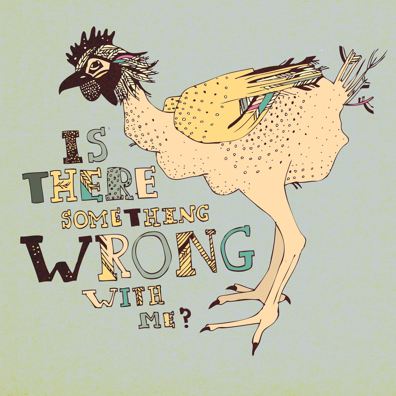 Chicken-Society-09.jpg
