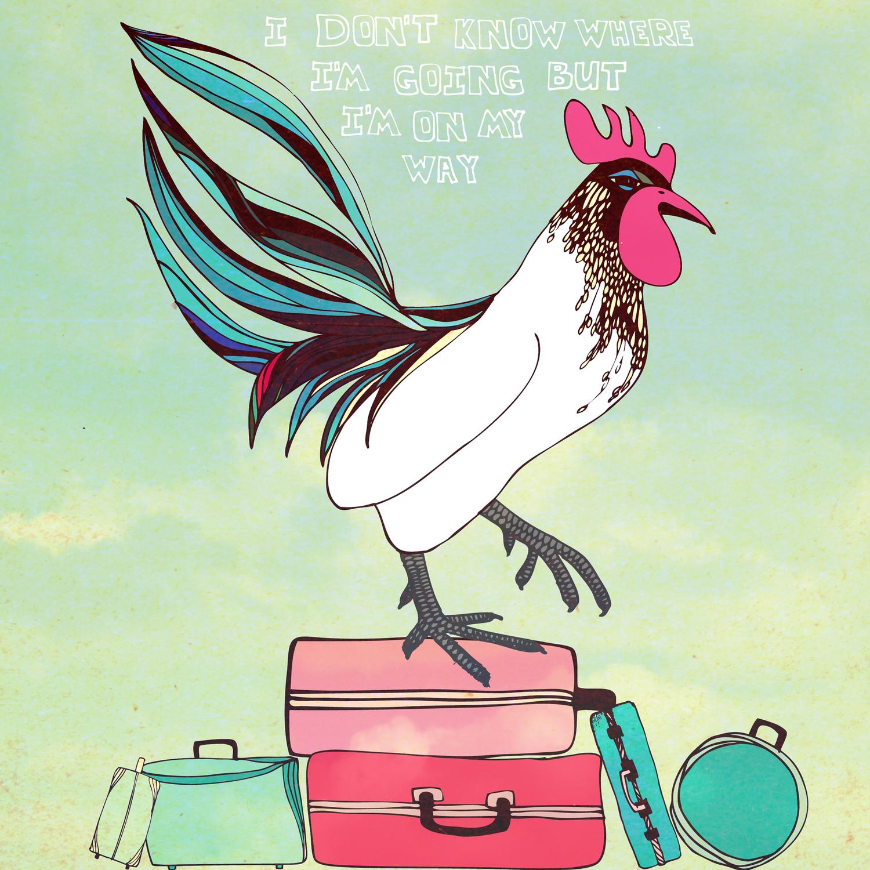 Chicken-Society-11.jpg