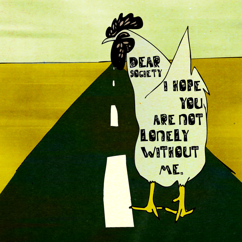 Chicken-Society-13.jpg