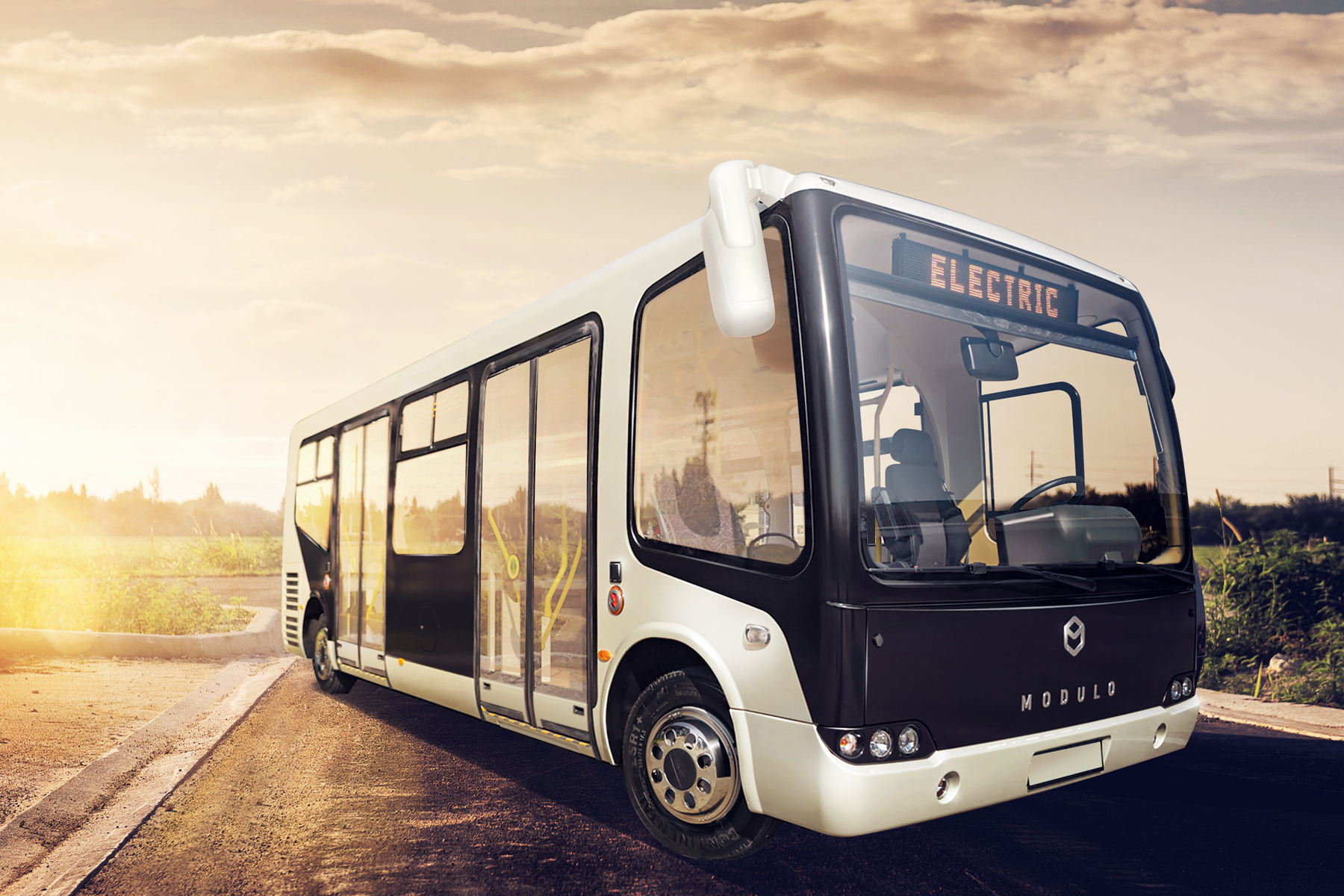Molnár László Péter - Modulo Midi Bus 03.jpg