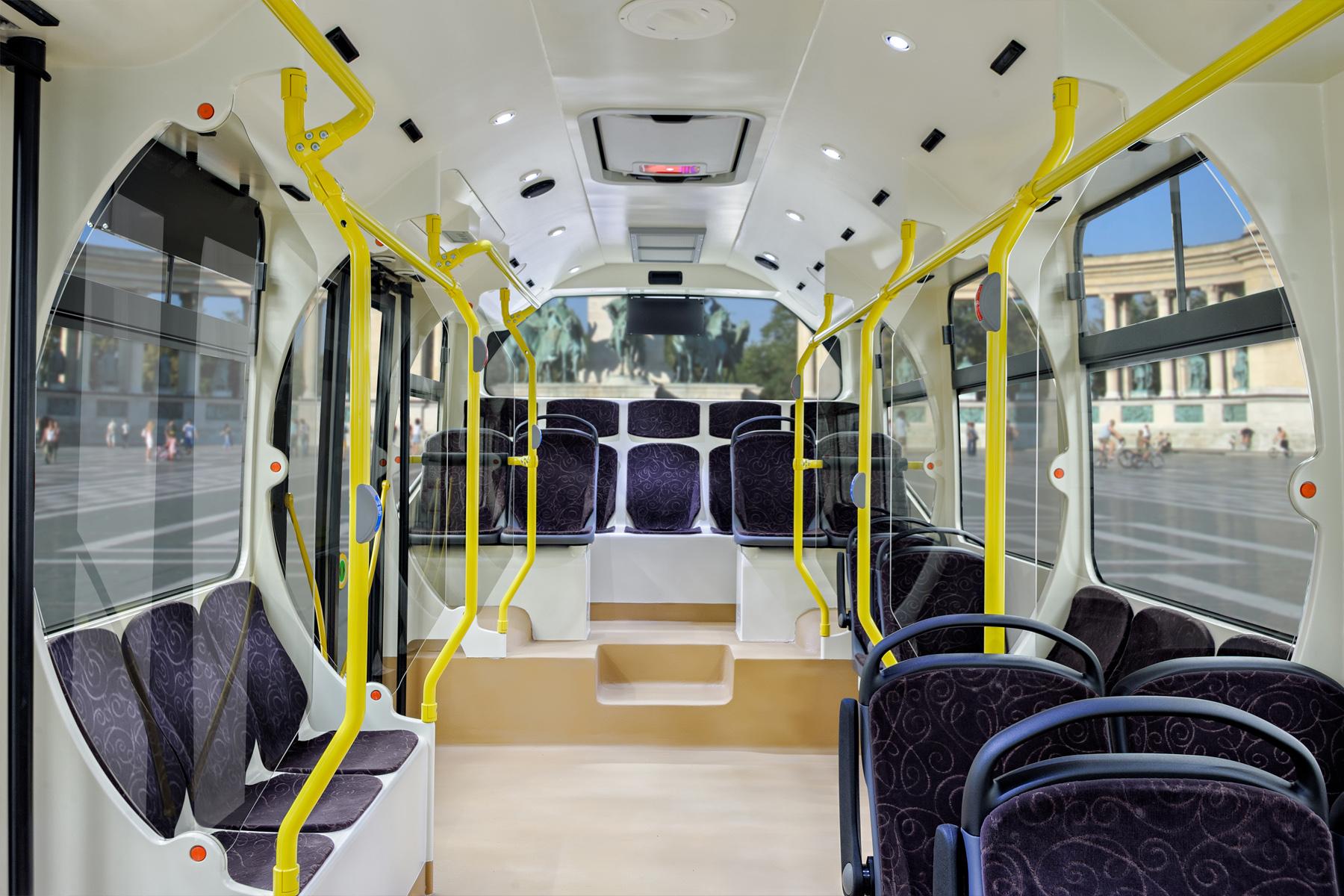 Molnár László Péter - Modulo Midi Bus 04.jpg