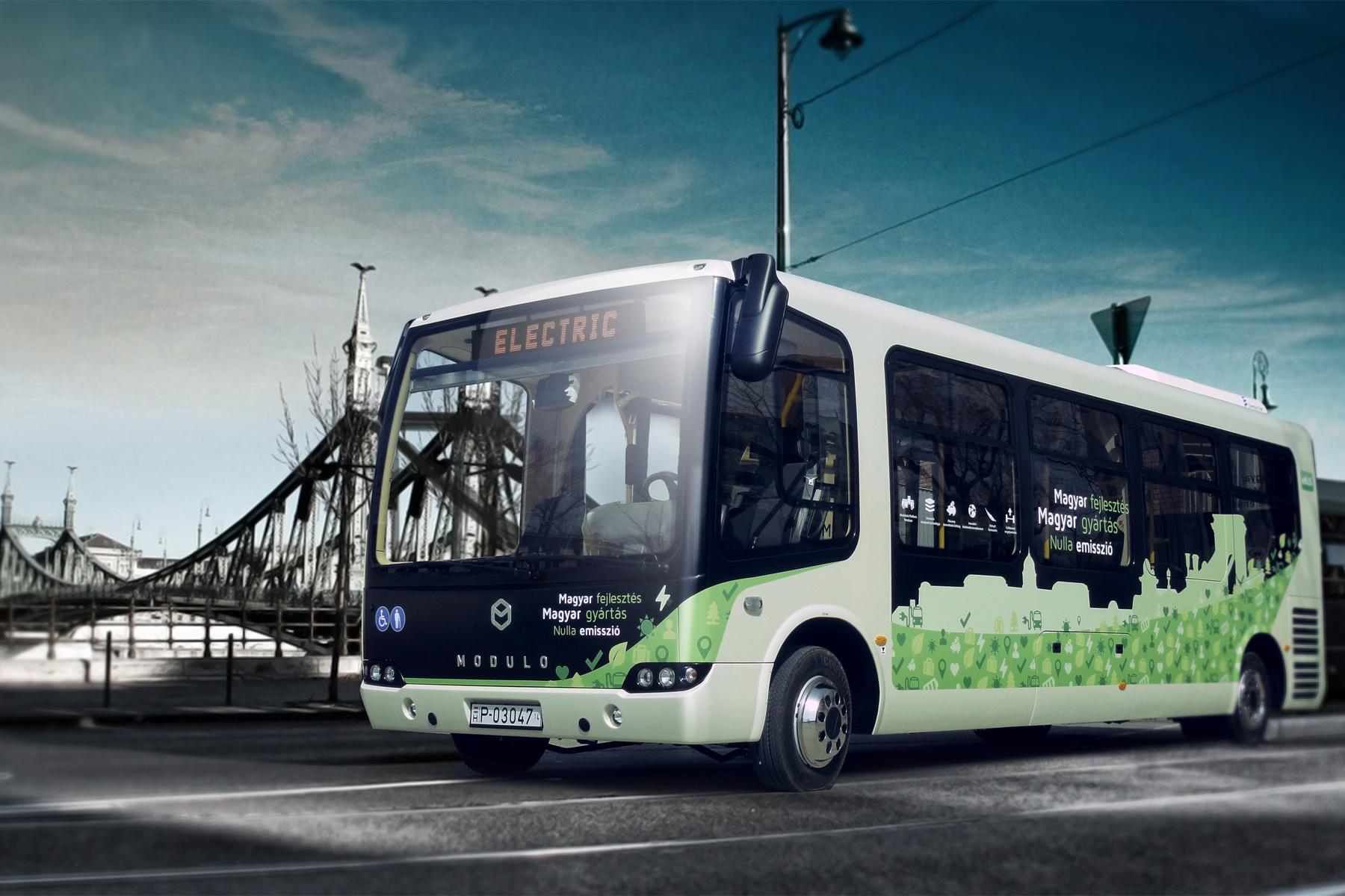 Molnár László Péter - Modulo Midi Bus 06.jpg