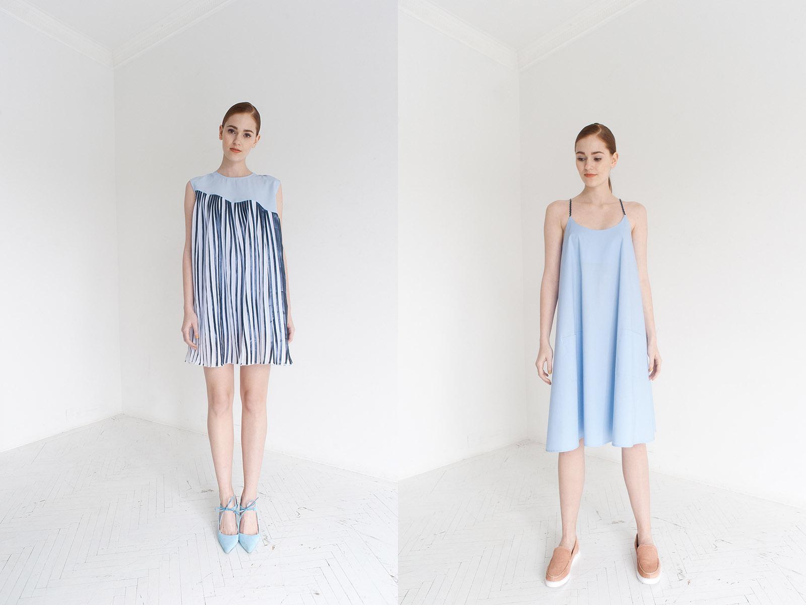 Anna Daubner - SS15 Waves - 2015 - Divat-004.jpg