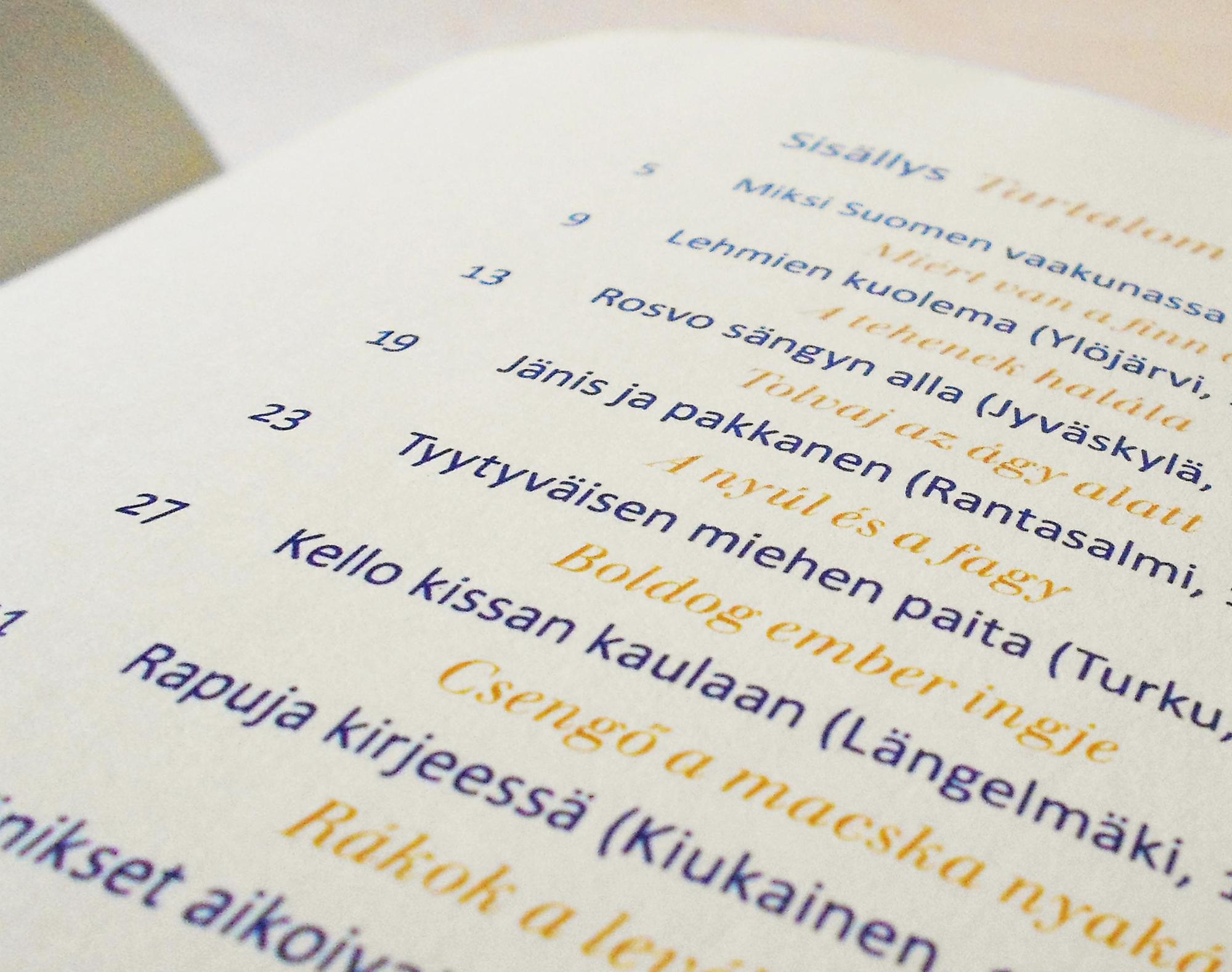 Kövi Krisztina - Suomalaisia kansansatuja - Finnish Folk Tales 04.jpg