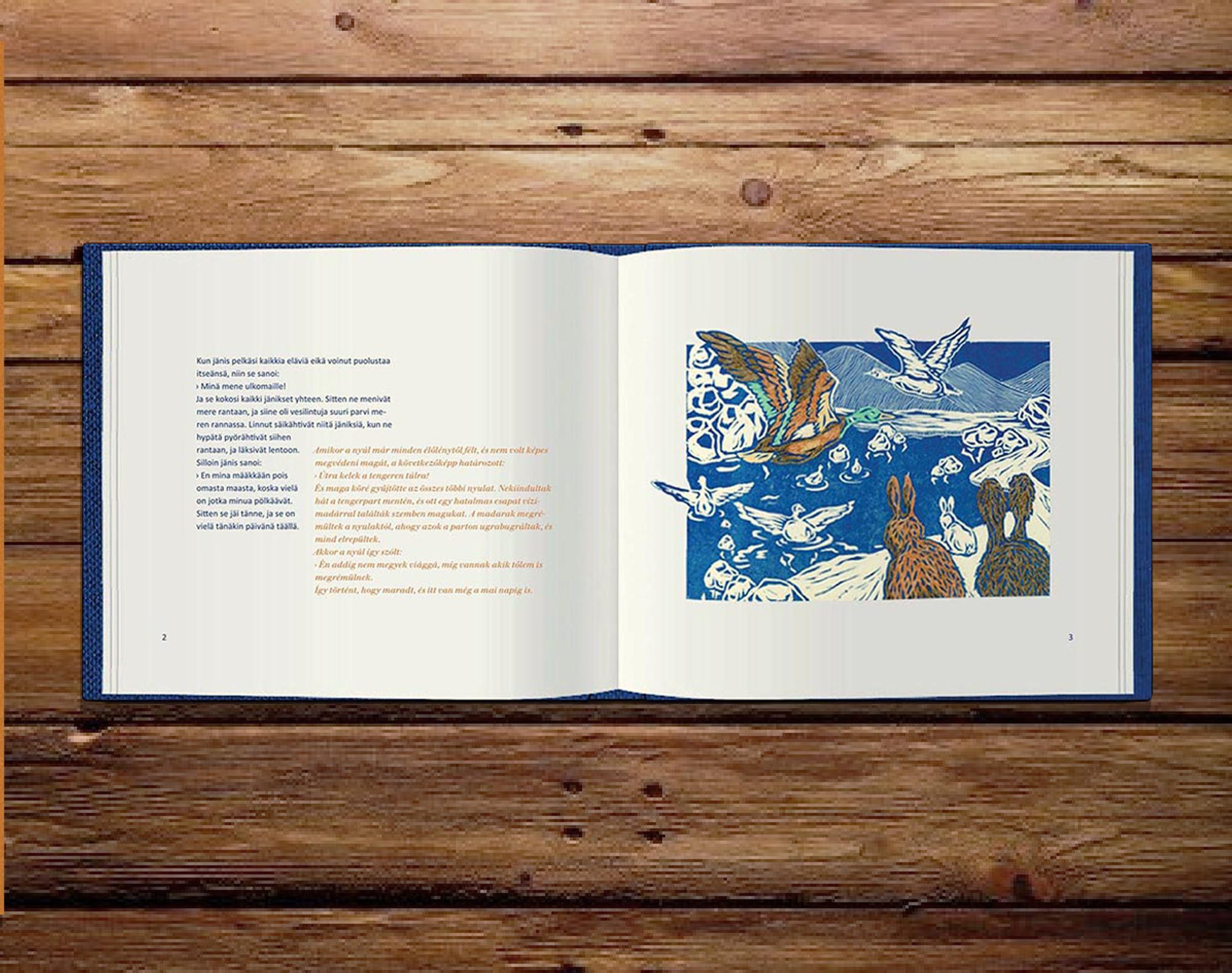 Kövi Krisztina - Suomalaisia kansansatuja - Finnish Folk Tales 05.jpg