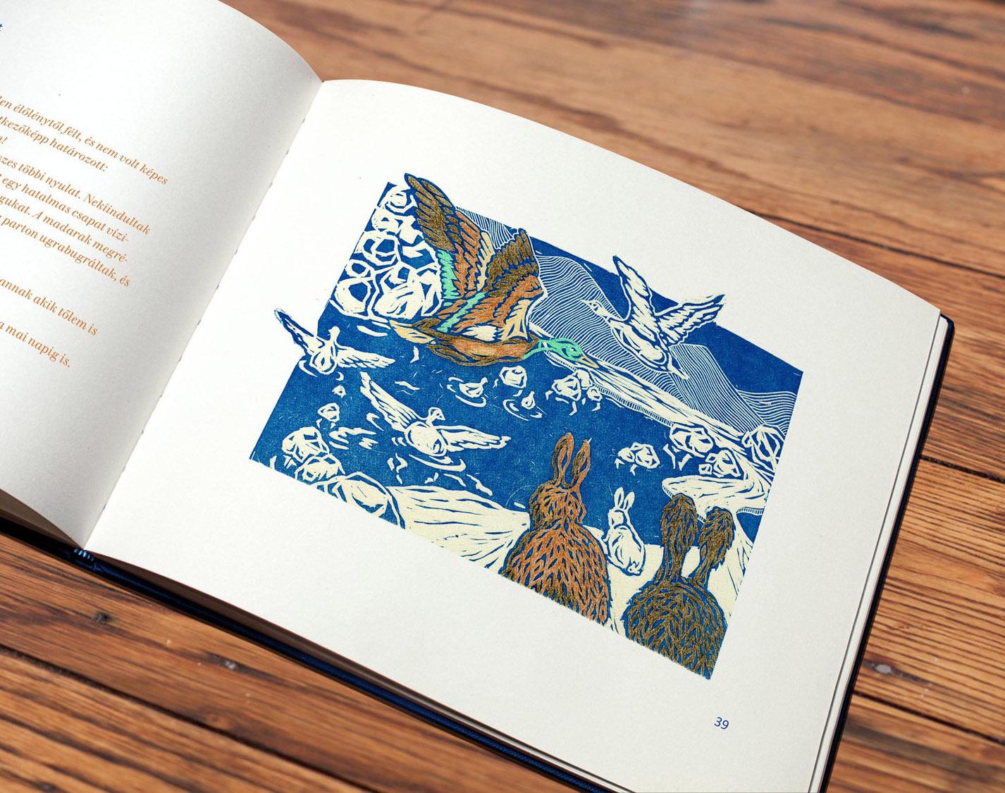 Kövi+Krisztina+-+Suomalaisia+kansansatuja+-+Finnish+Folk+Tales+06.jpg