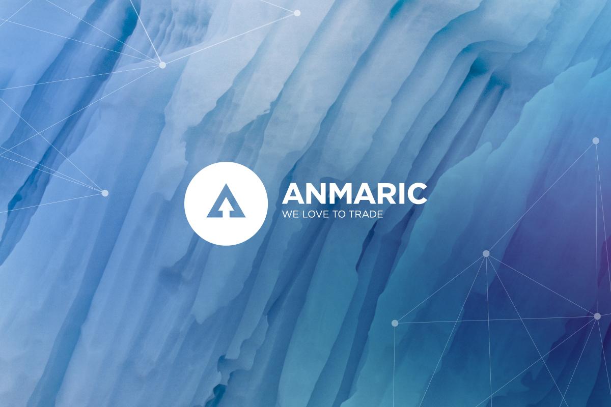 anmaric_new_01.jpg