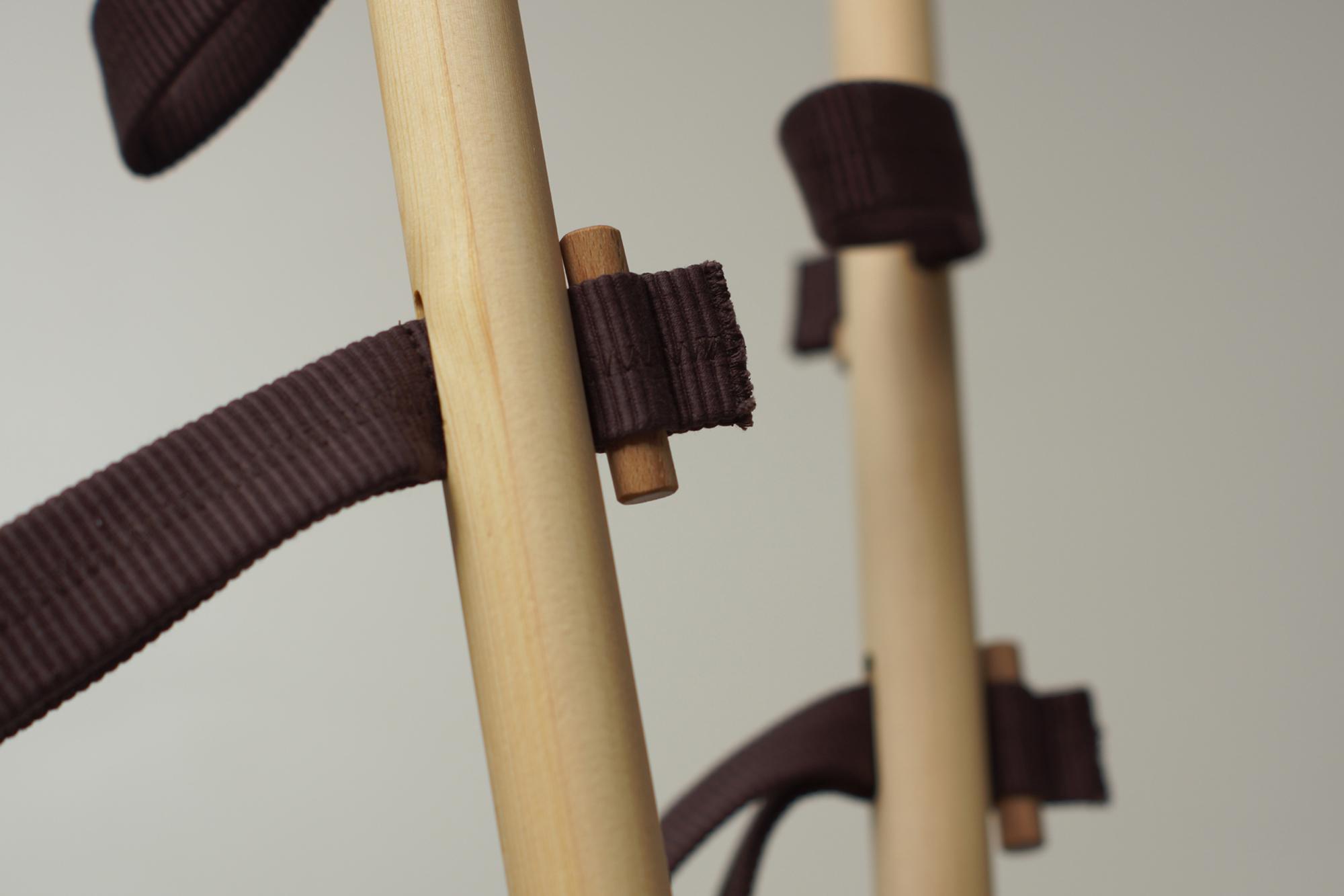 Dezső Ilona - Download Design - Bench with hanger 01.jpg