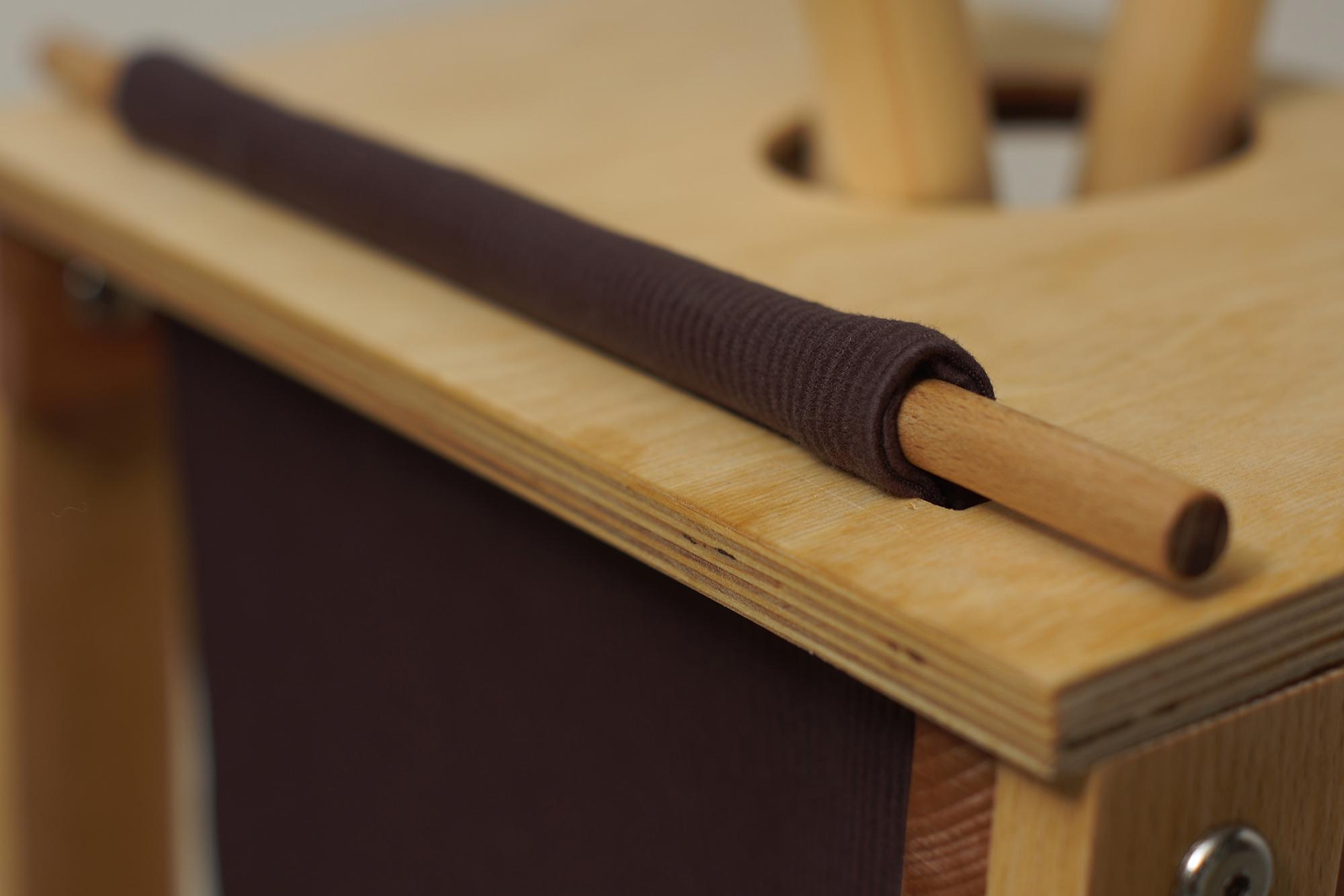 Dezső Ilona - Download Design - Bench with hanger 03.jpg
